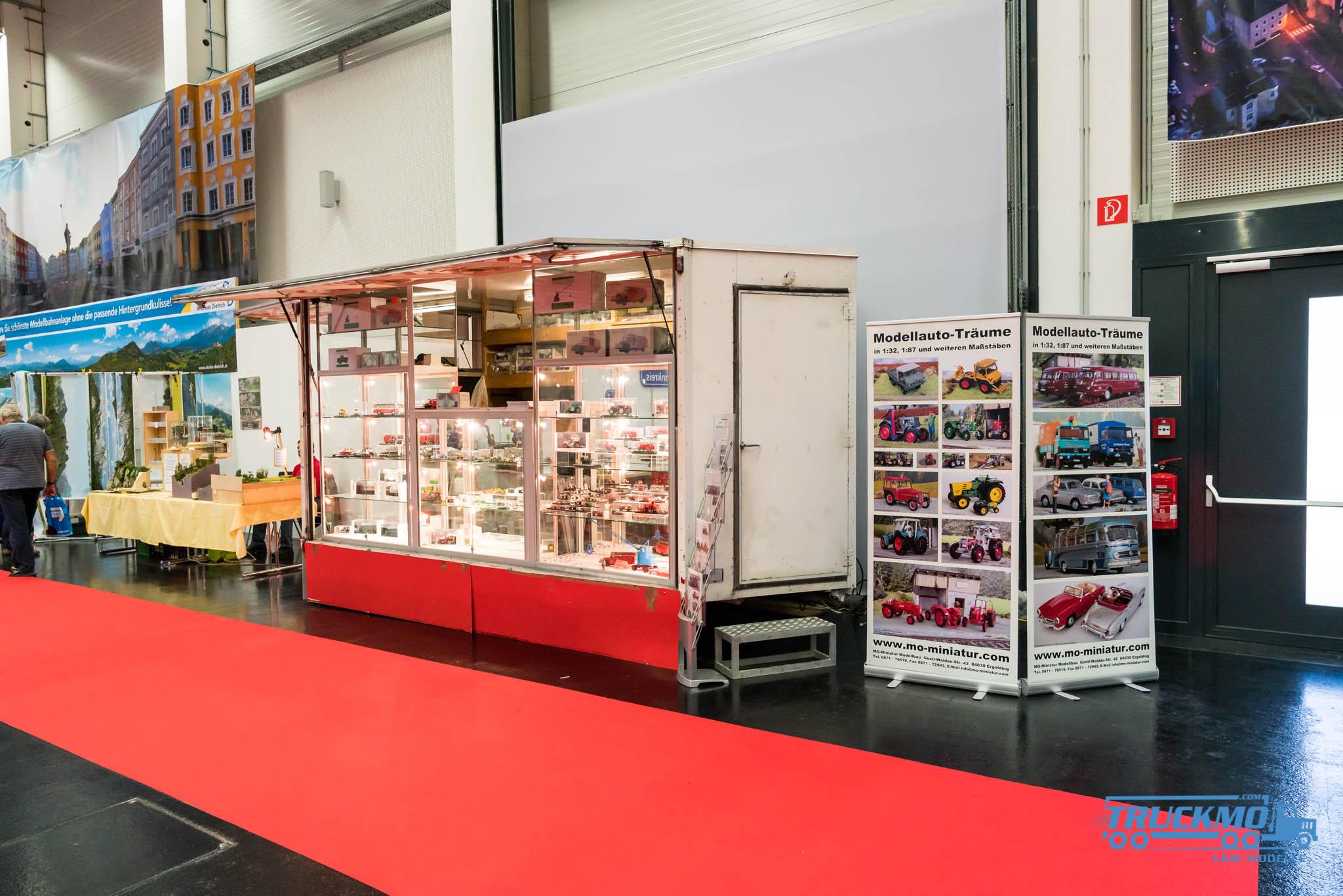 Truckmo_Modellbau_Ried_2017_Herpa_Messe_Modellbauausstellung (100 von 1177)