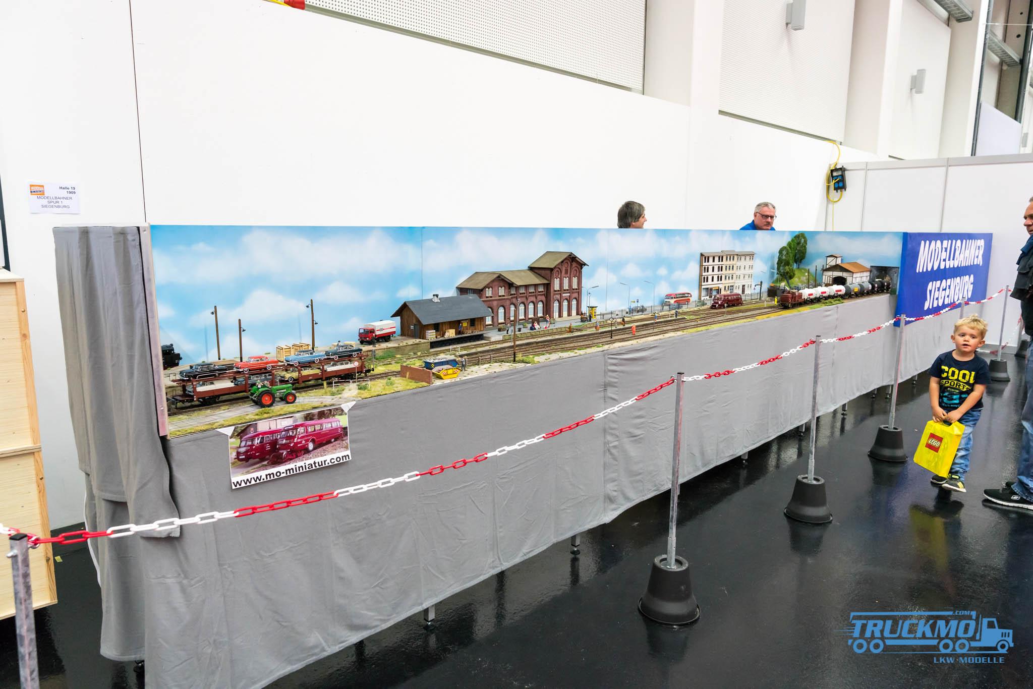 Truckmo_Modellbau_Ried_2017_Herpa_Messe_Modellbauausstellung (101 von 1177)