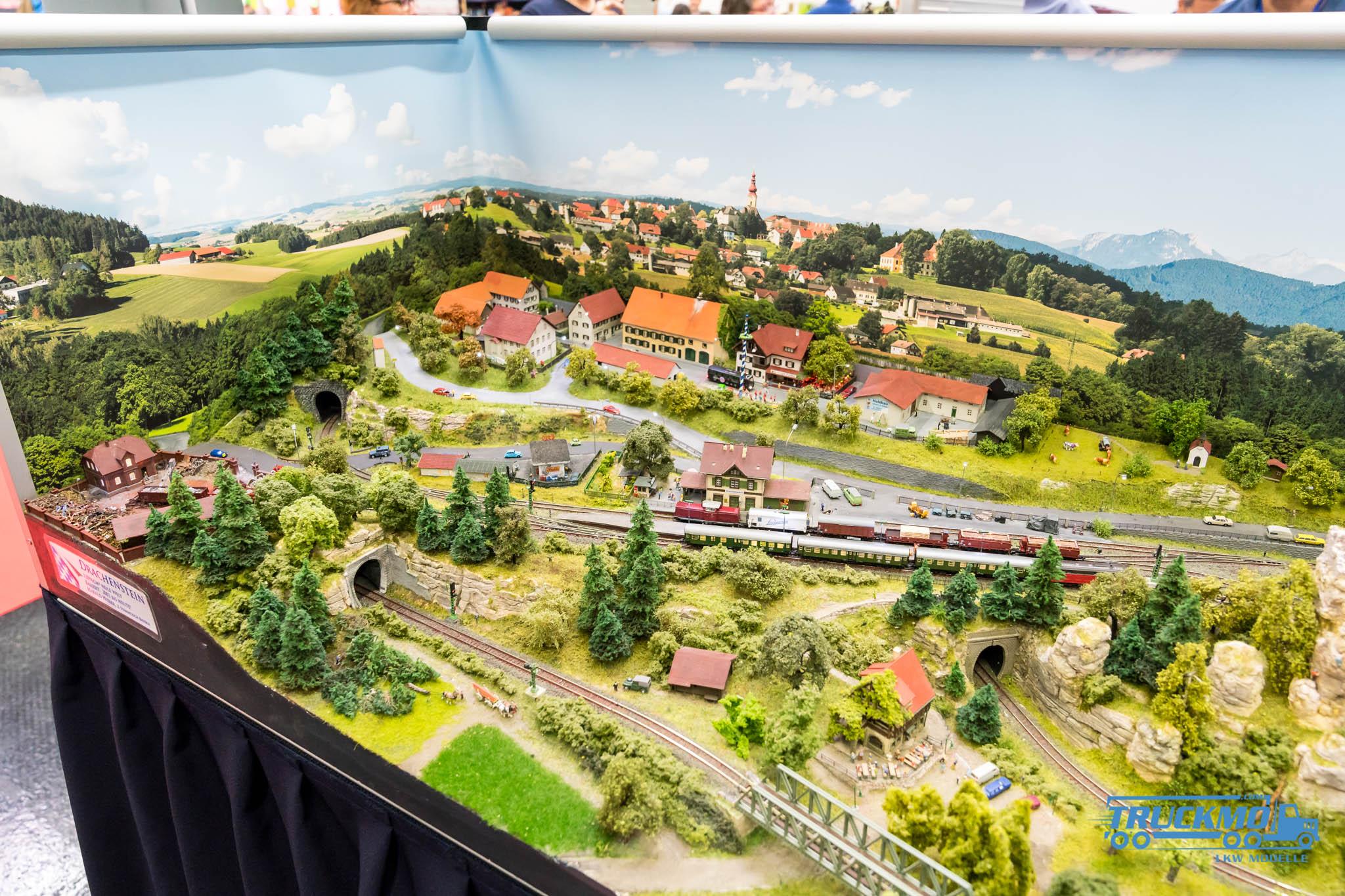 Truckmo_Modellbau_Ried_2017_Herpa_Messe_Modellbauausstellung (102 von 1177)