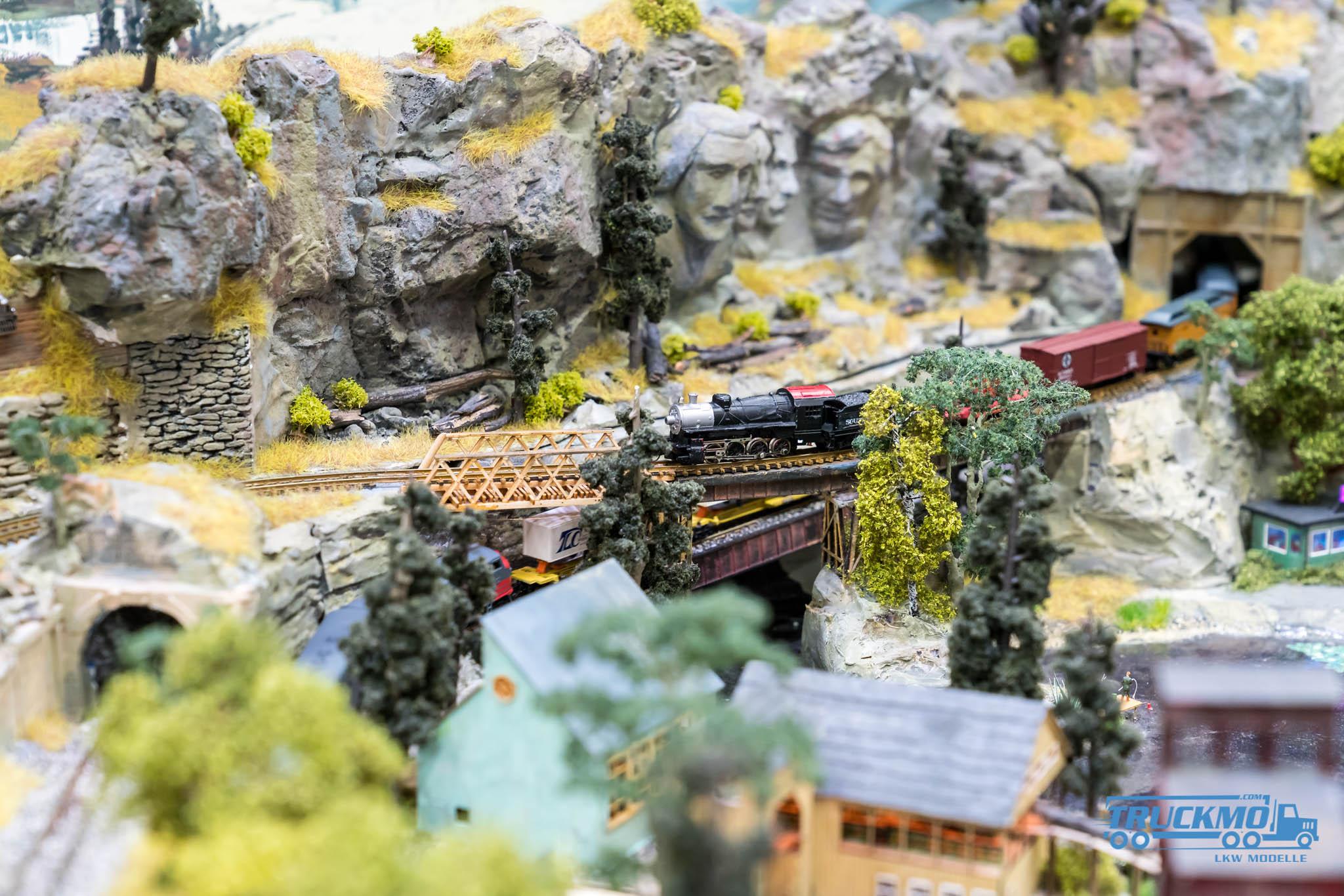 Truckmo_Modellbau_Ried_2017_Herpa_Messe_Modellbauausstellung (106 von 1177)