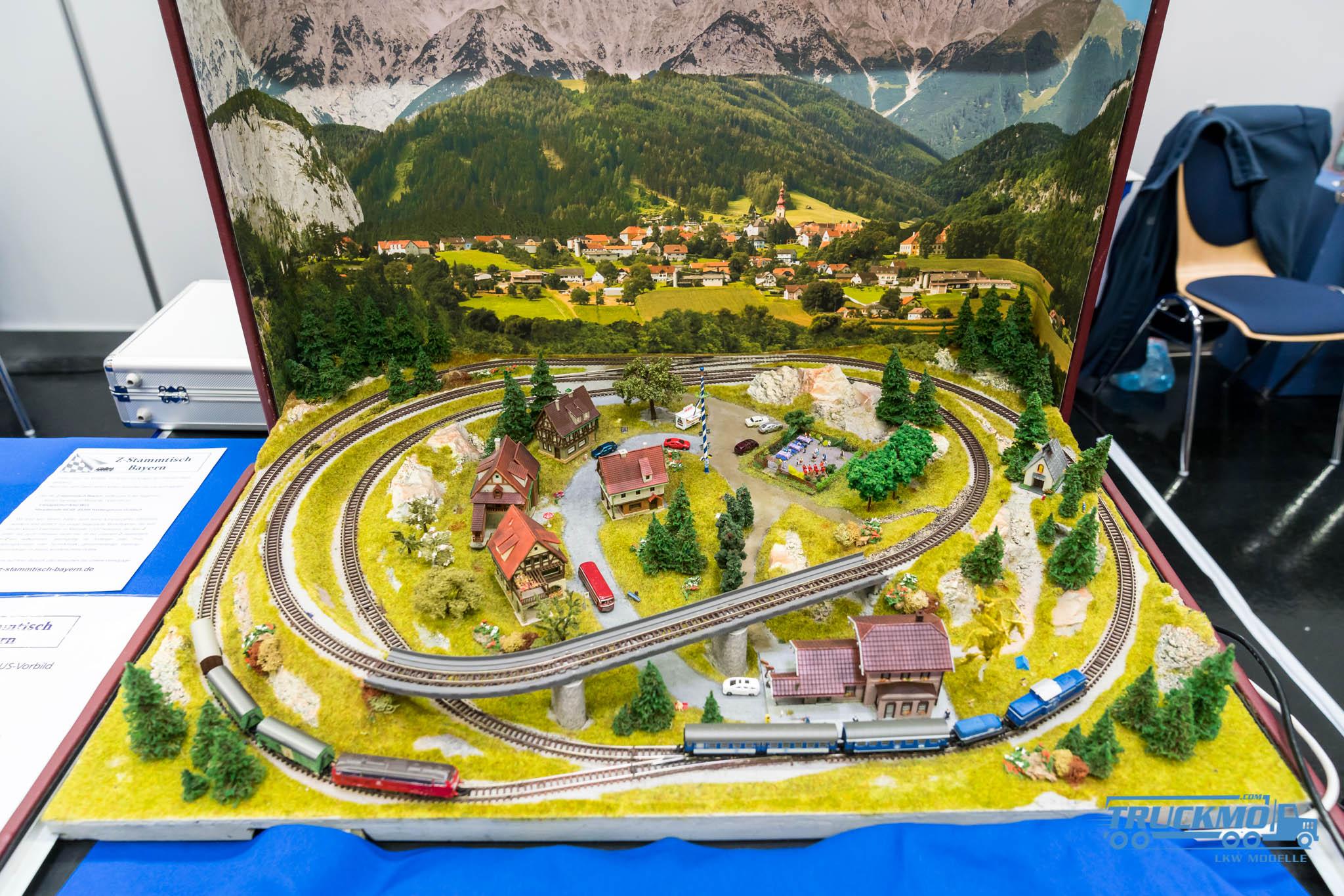 Truckmo_Modellbau_Ried_2017_Herpa_Messe_Modellbauausstellung (107 von 1177)