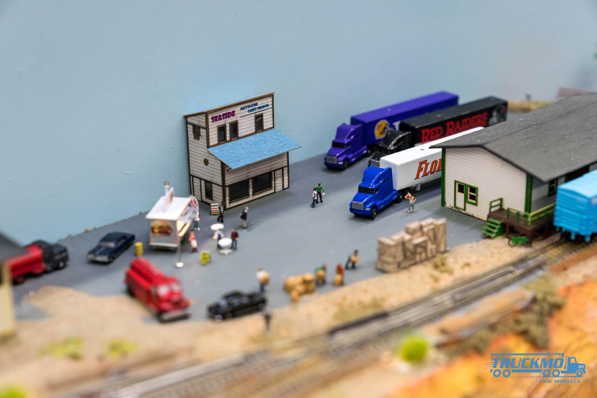 Truckmo_Modellbau_Ried_2017_Herpa_Messe_Modellbauausstellung (109 von 1177)