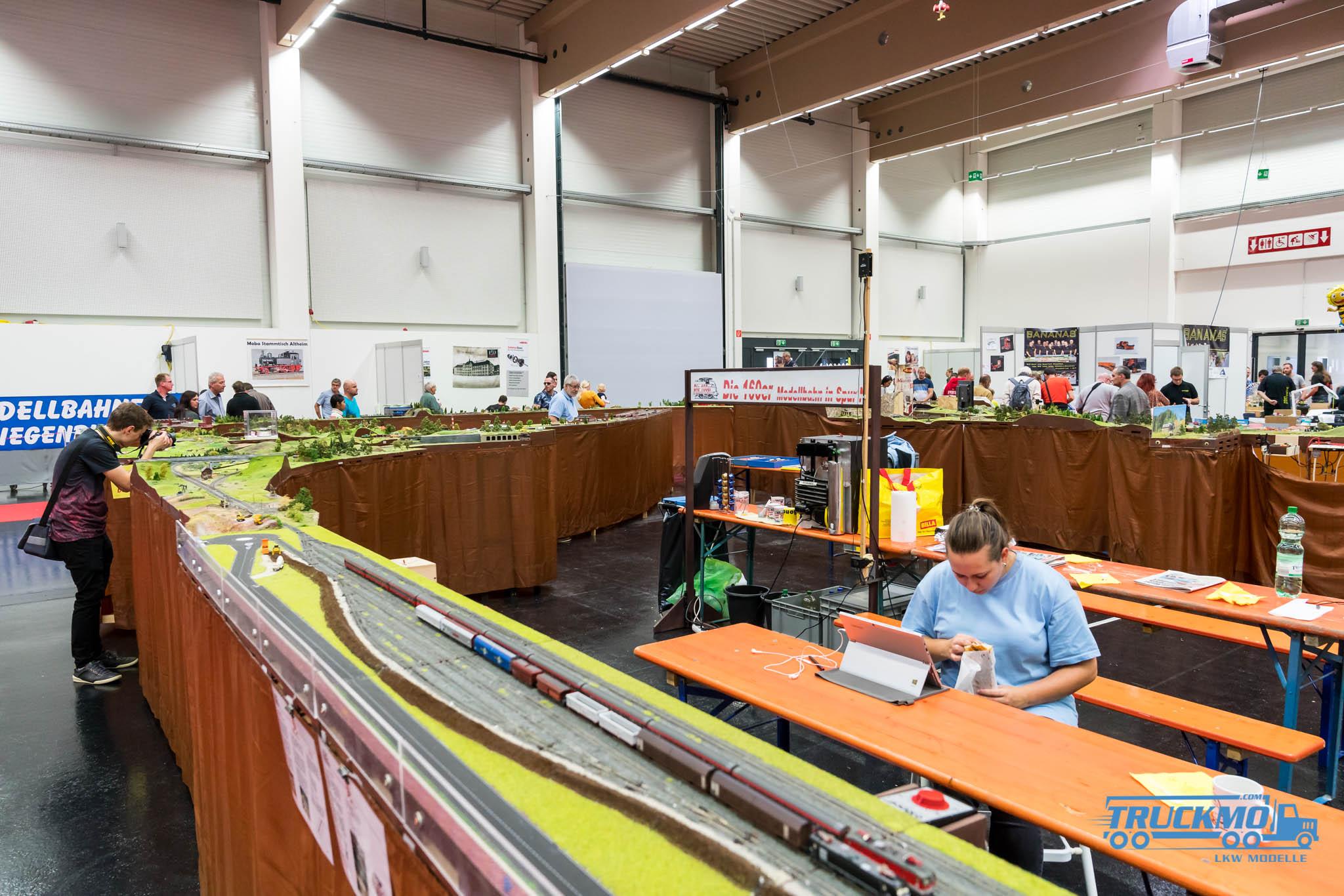Truckmo_Modellbau_Ried_2017_Herpa_Messe_Modellbauausstellung (113 von 1177)
