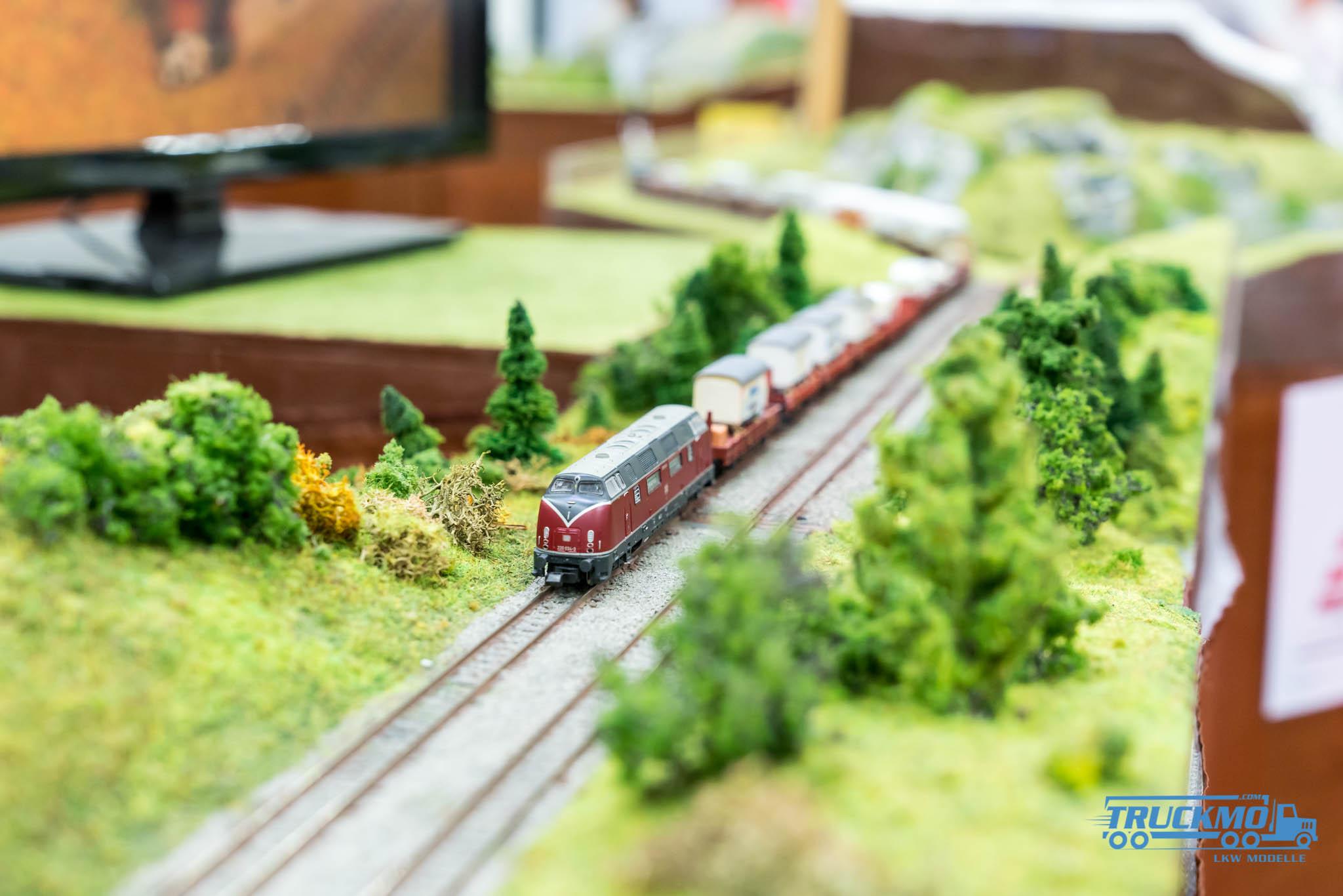 Truckmo_Modellbau_Ried_2017_Herpa_Messe_Modellbauausstellung (120 von 1177)