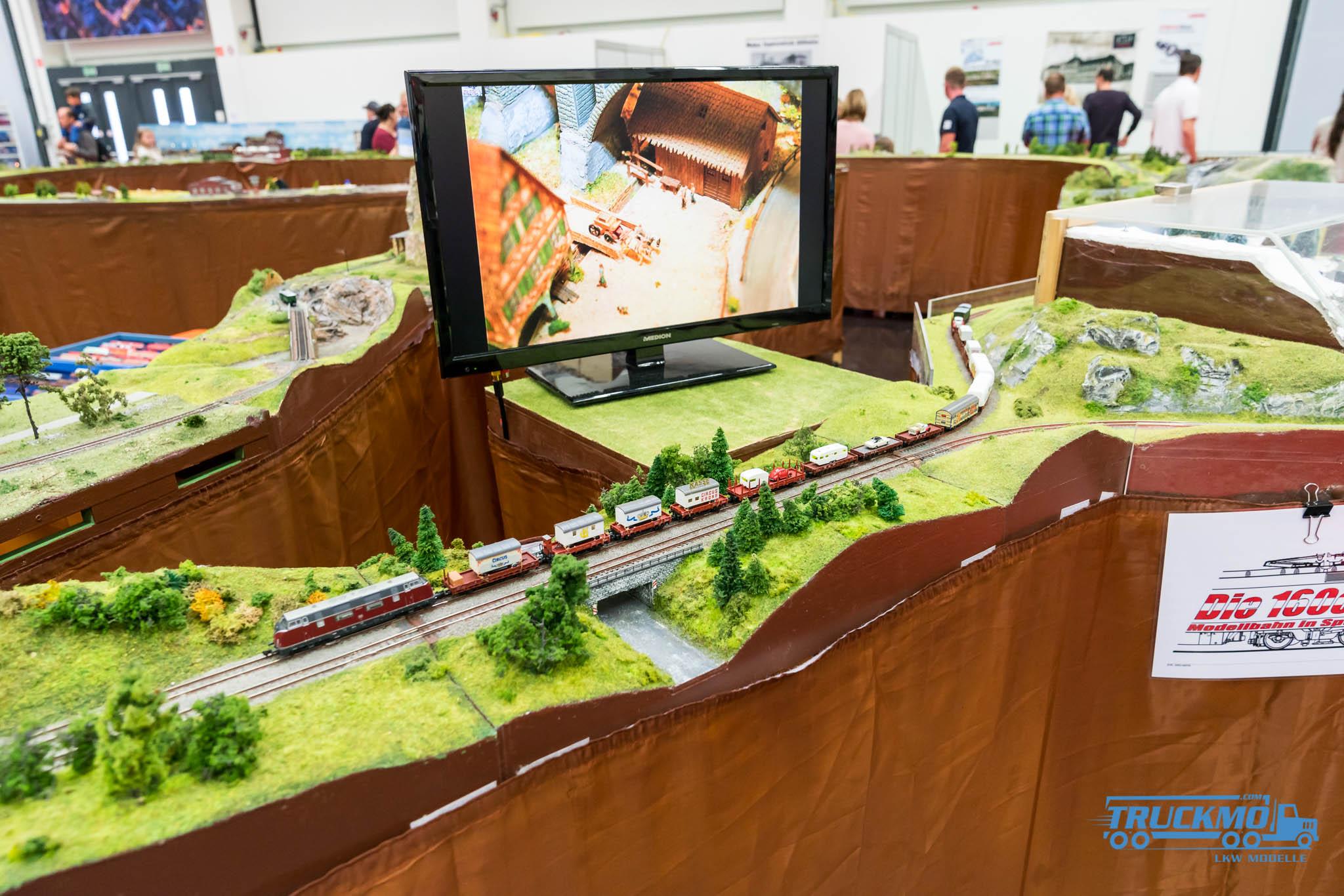 Truckmo_Modellbau_Ried_2017_Herpa_Messe_Modellbauausstellung (122 von 1177)