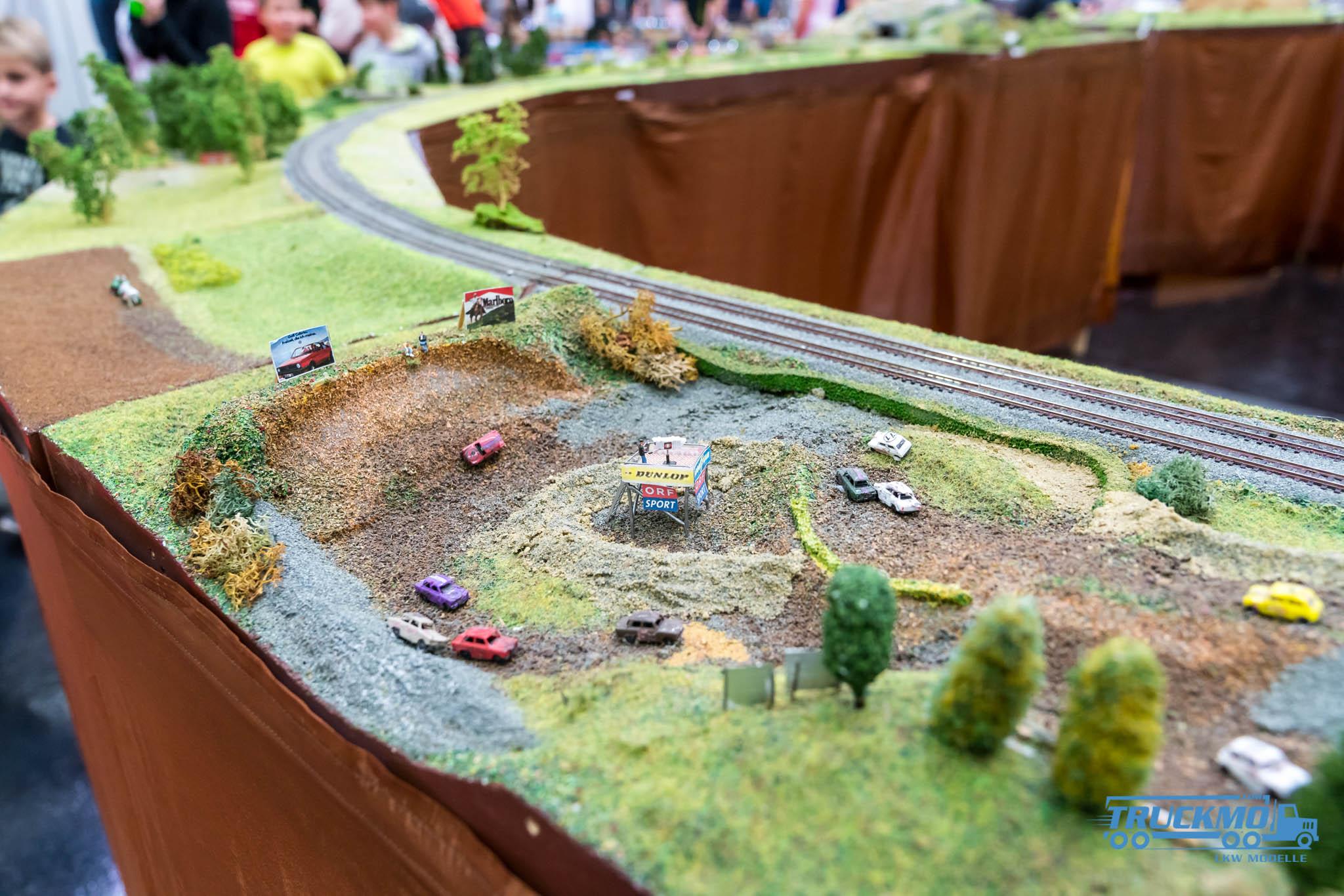 Truckmo_Modellbau_Ried_2017_Herpa_Messe_Modellbauausstellung (124 von 1177)