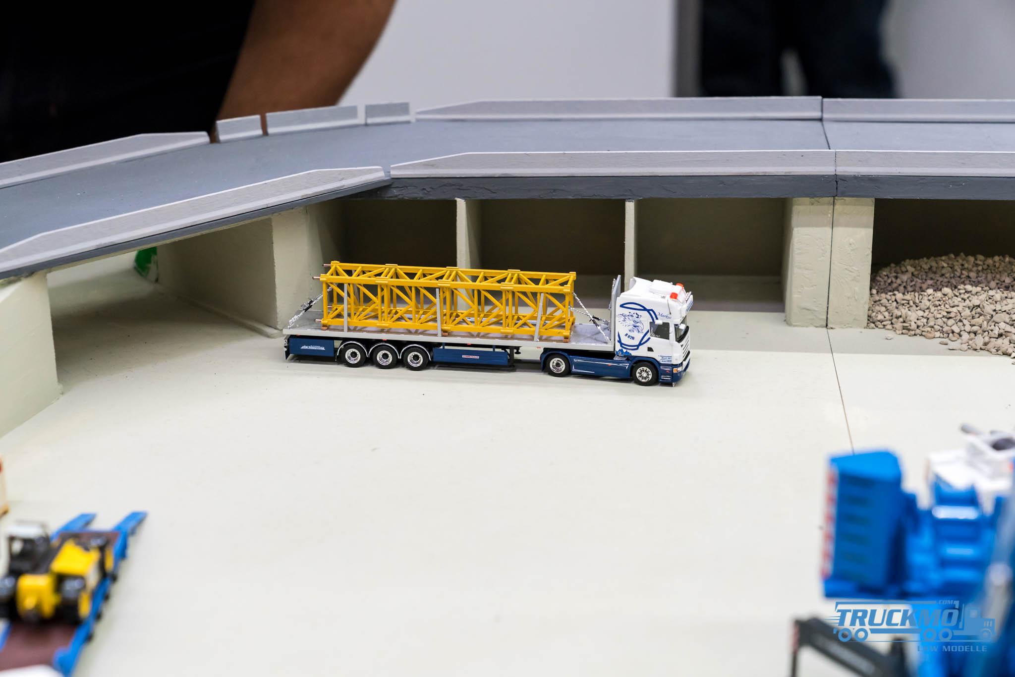 Truckmo_Modellbau_Ried_2017_Herpa_Messe_Modellbauausstellung (127 von 1177)
