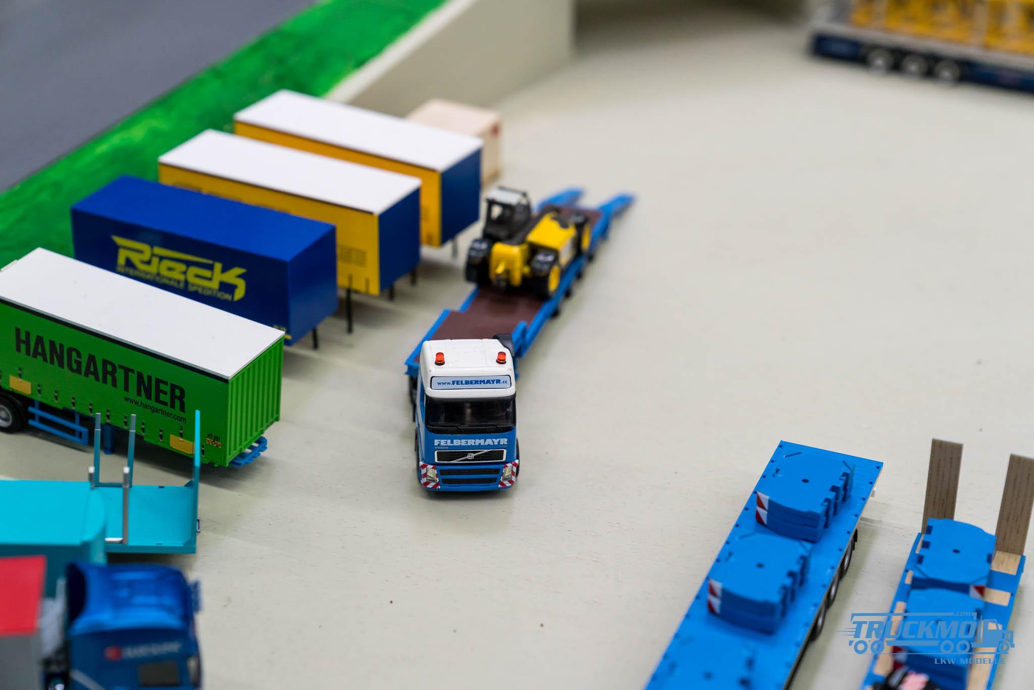 Truckmo_Modellbau_Ried_2017_Herpa_Messe_Modellbauausstellung (128 von 1177)