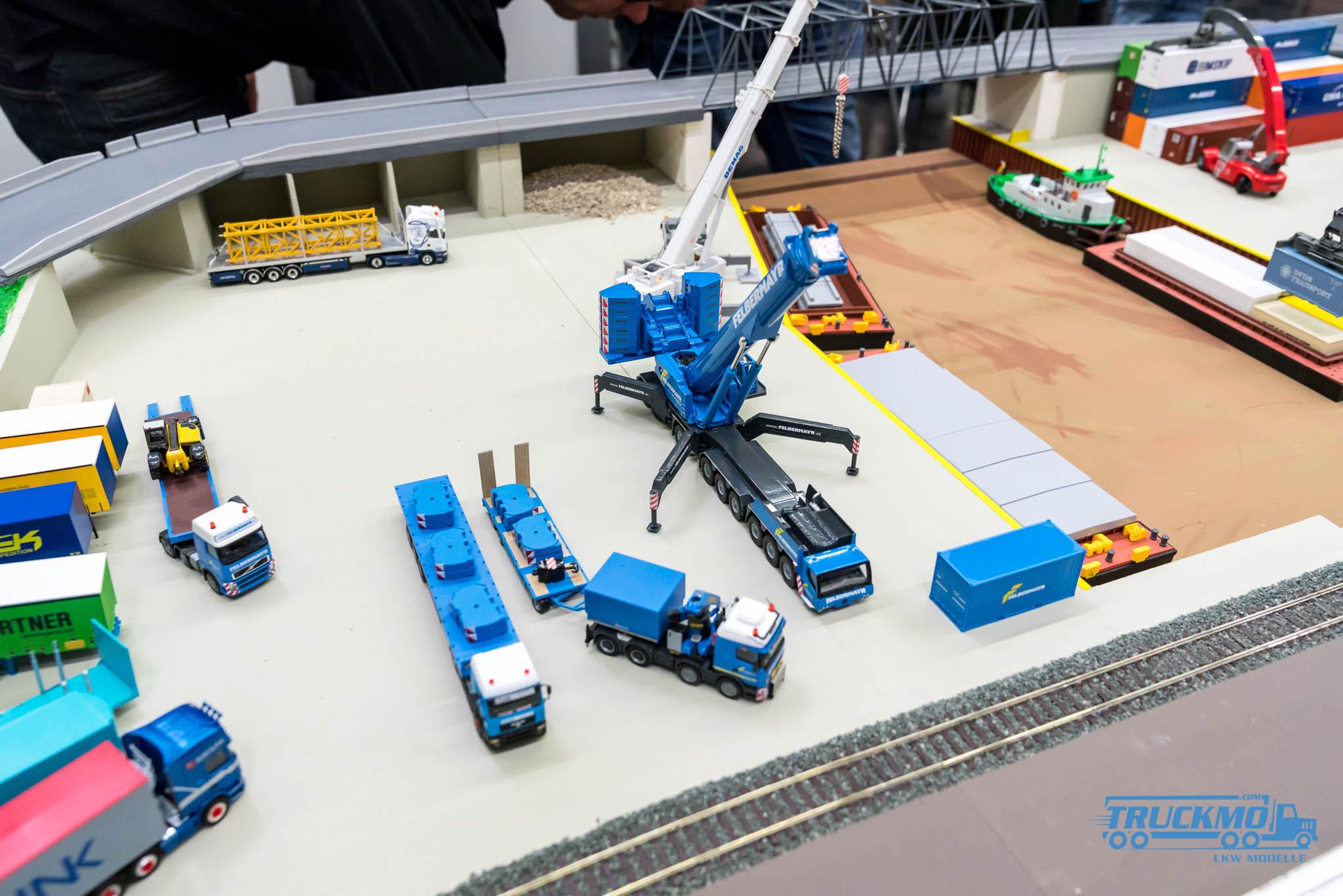 Truckmo_Modellbau_Ried_2017_Herpa_Messe_Modellbauausstellung (130 von 1177)