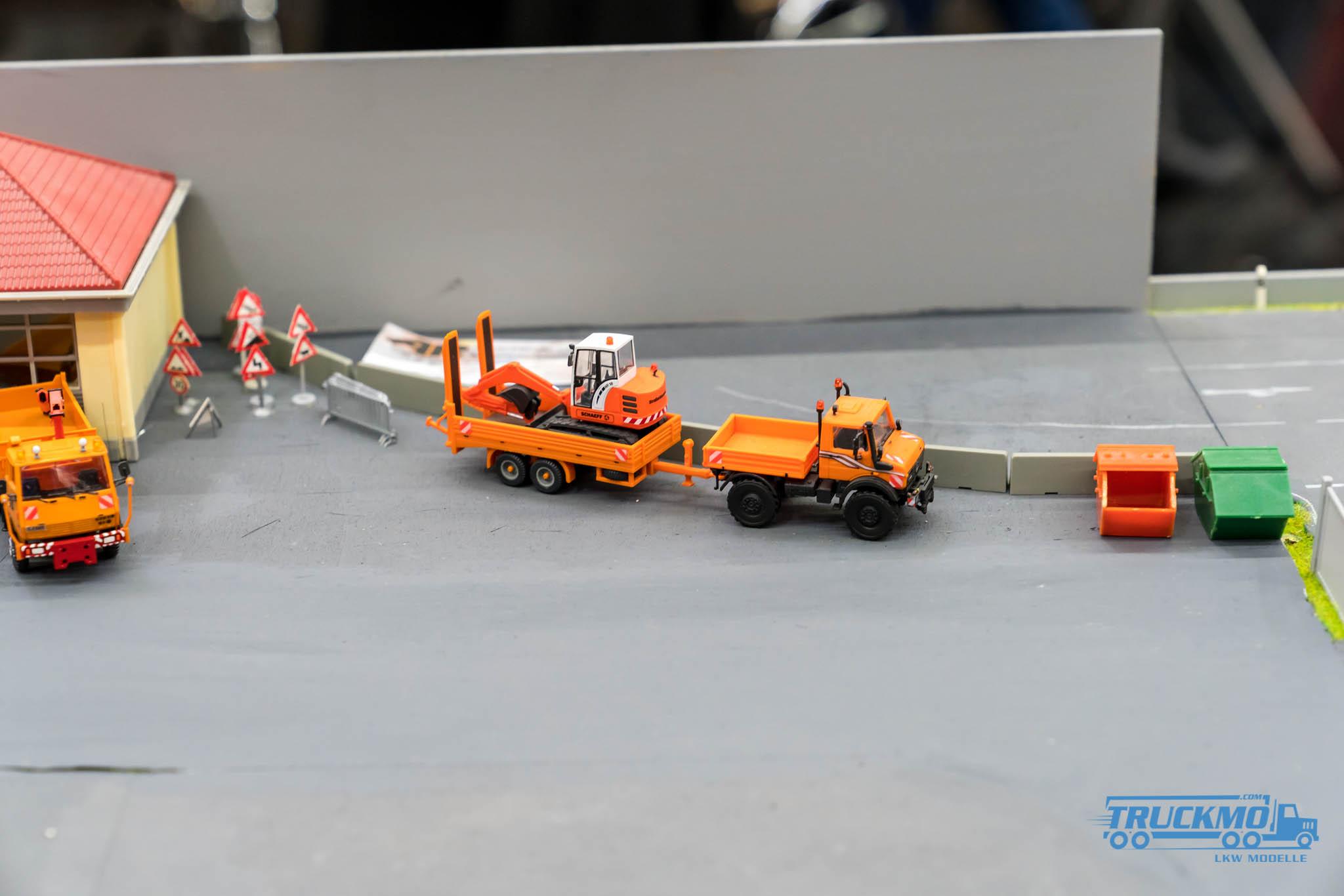 Truckmo_Modellbau_Ried_2017_Herpa_Messe_Modellbauausstellung (135 von 1177)