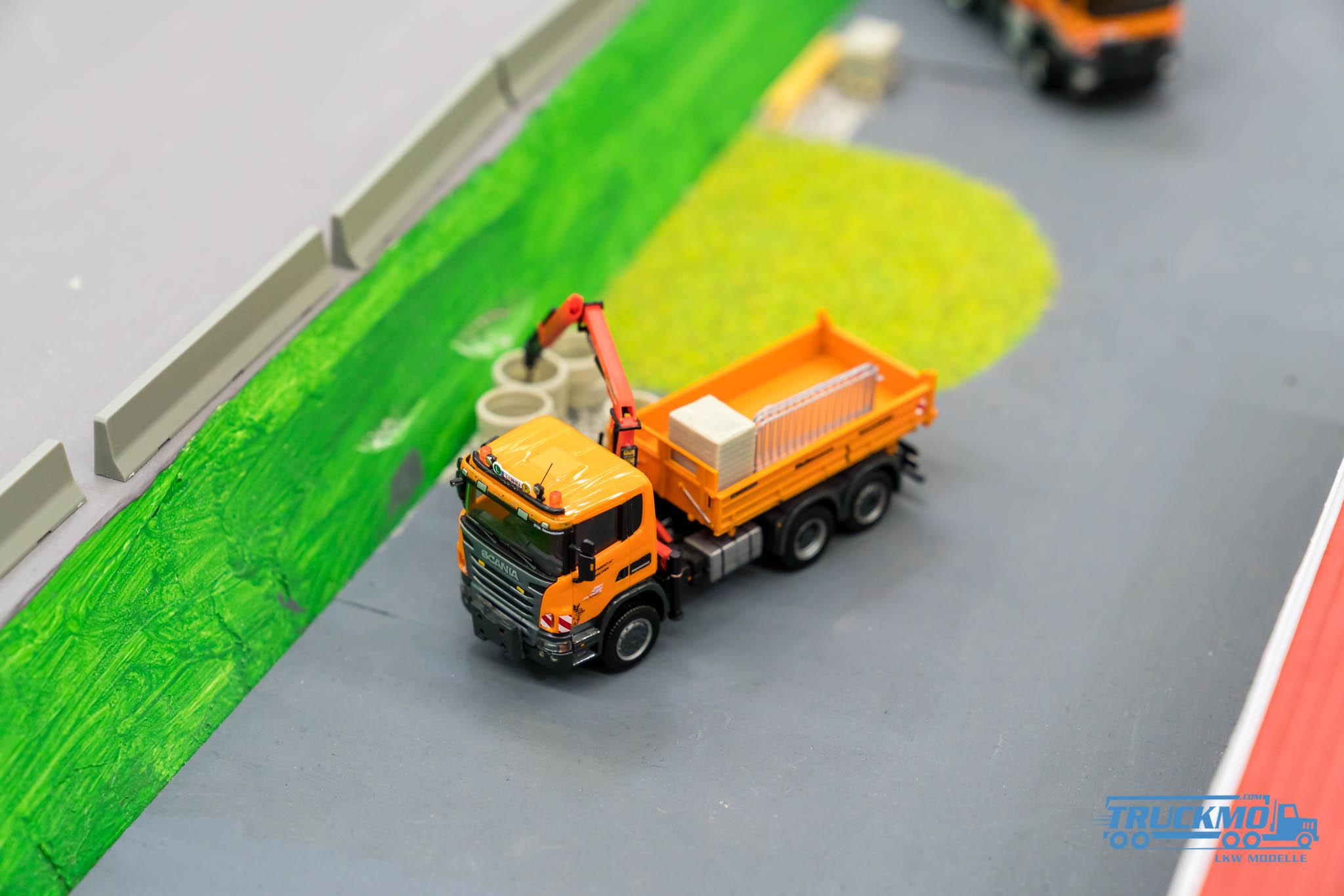 Truckmo_Modellbau_Ried_2017_Herpa_Messe_Modellbauausstellung (136 von 1177)
