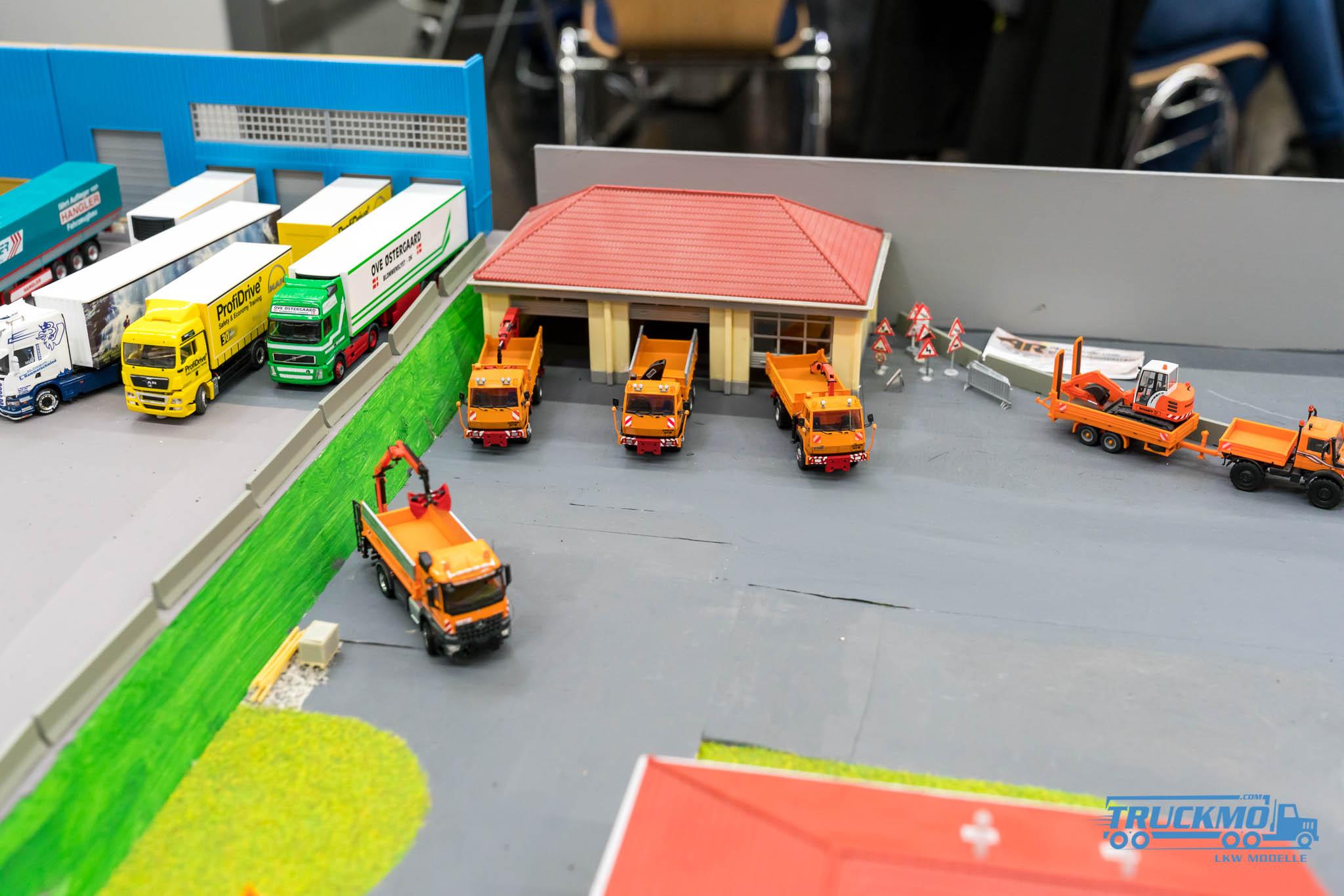 Truckmo_Modellbau_Ried_2017_Herpa_Messe_Modellbauausstellung (137 von 1177)