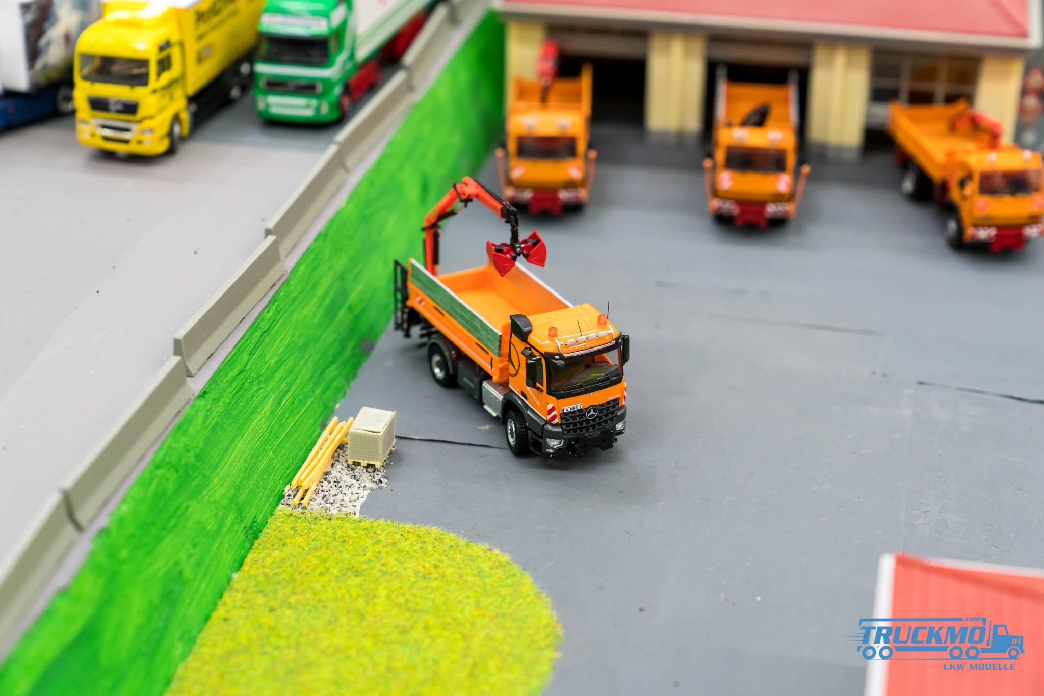 Truckmo_Modellbau_Ried_2017_Herpa_Messe_Modellbauausstellung (138 von 1177)