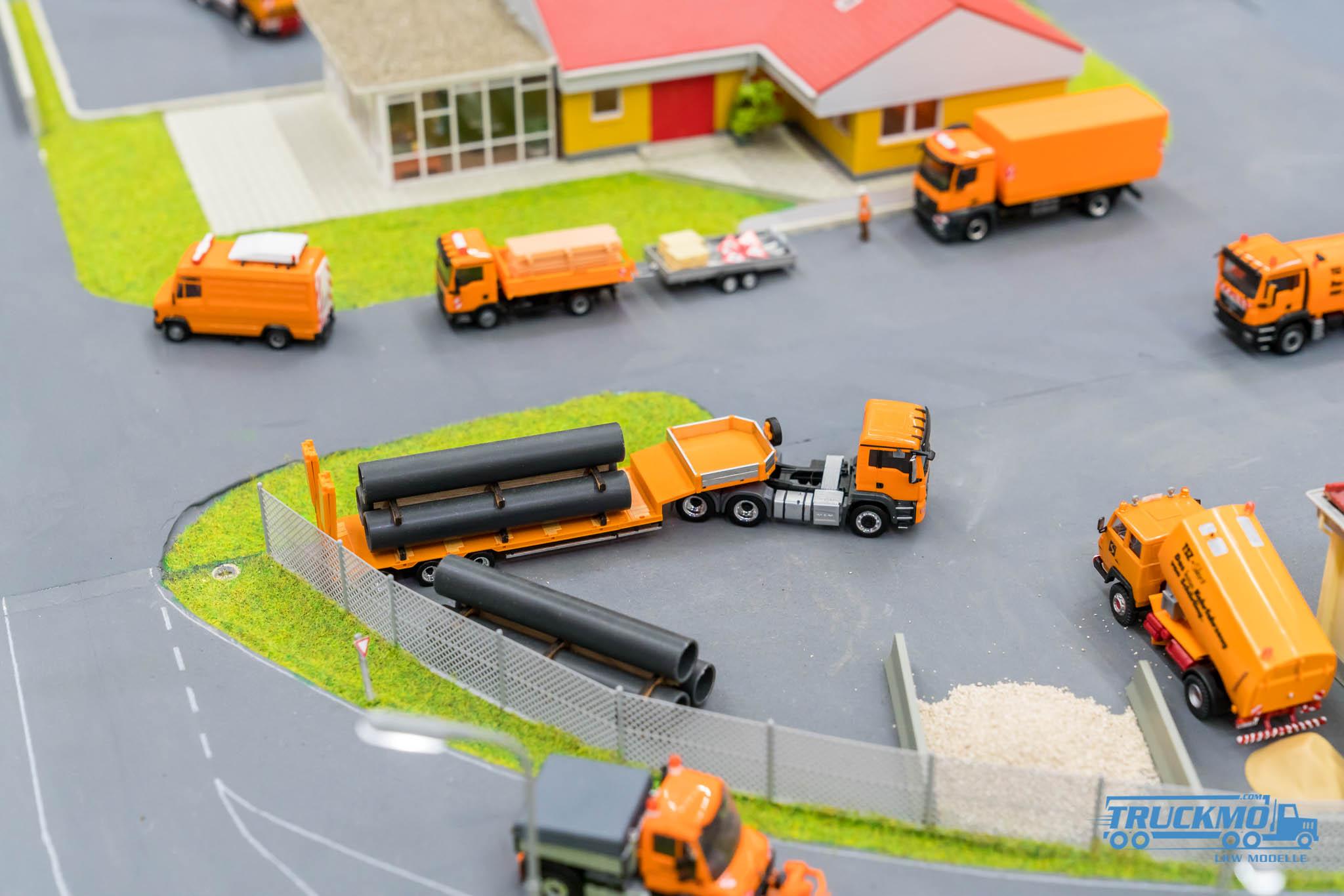 Truckmo_Modellbau_Ried_2017_Herpa_Messe_Modellbauausstellung (144 von 1177)