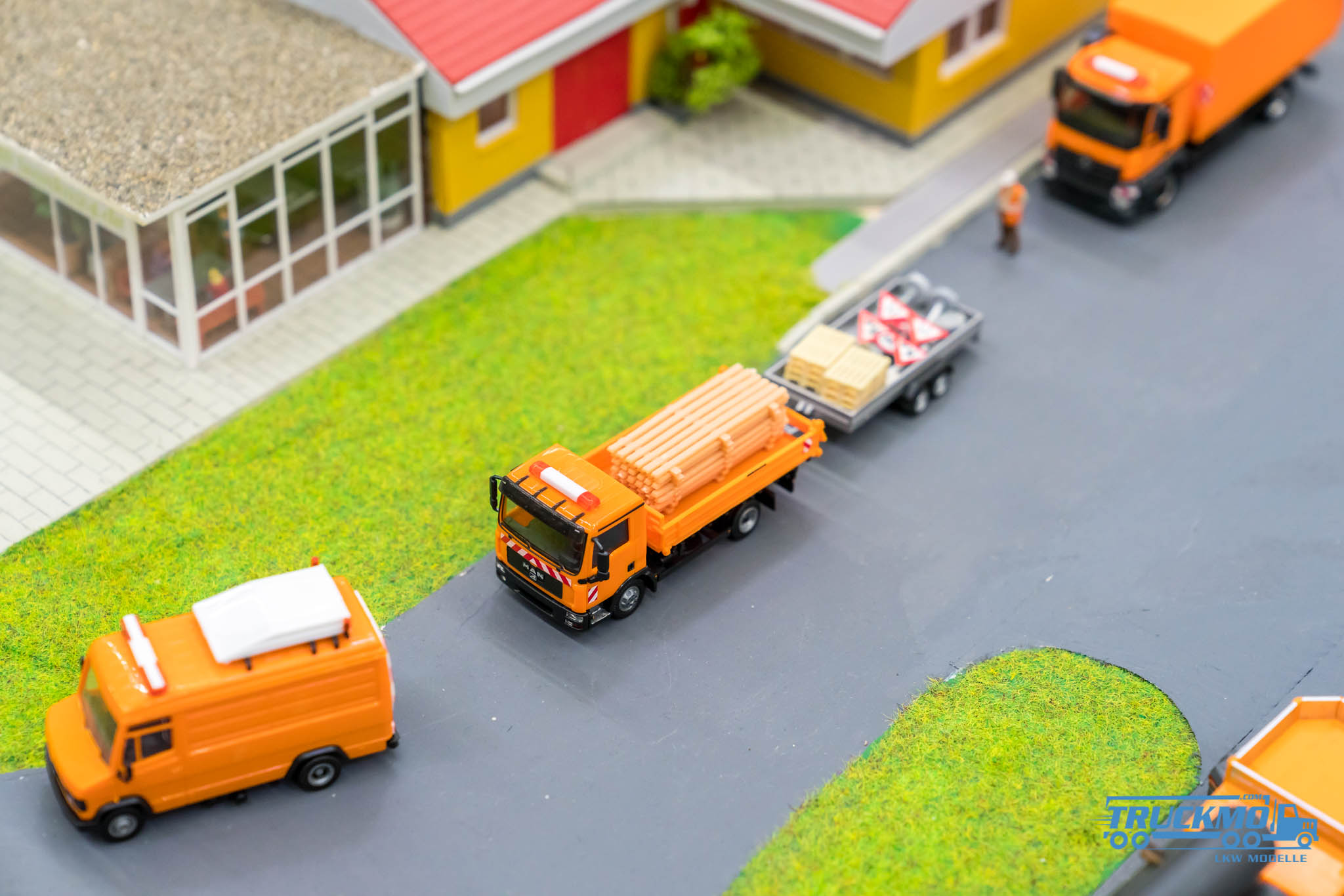 Truckmo_Modellbau_Ried_2017_Herpa_Messe_Modellbauausstellung (145 von 1177)