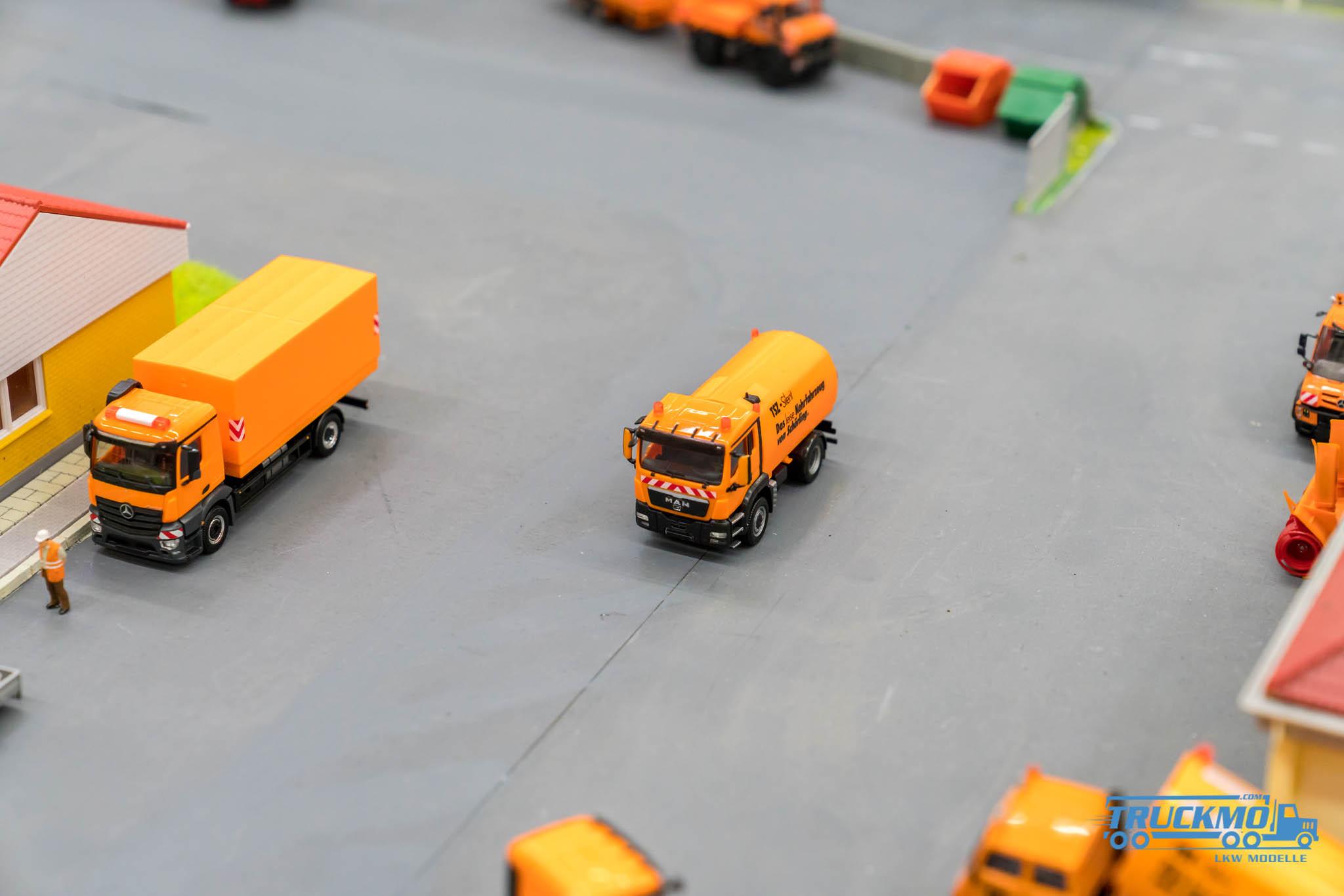 Truckmo_Modellbau_Ried_2017_Herpa_Messe_Modellbauausstellung (146 von 1177)