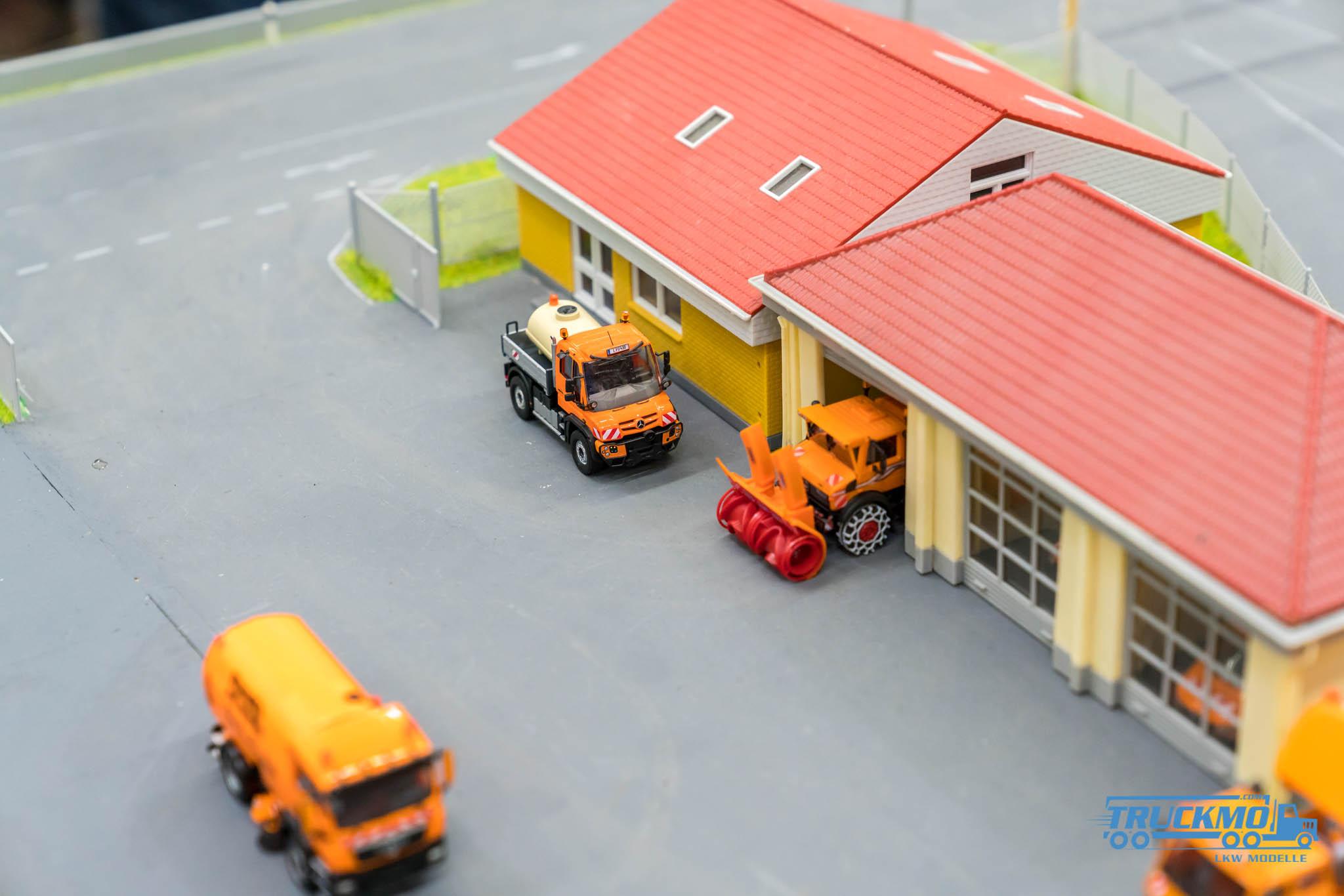 Truckmo_Modellbau_Ried_2017_Herpa_Messe_Modellbauausstellung (148 von 1177)