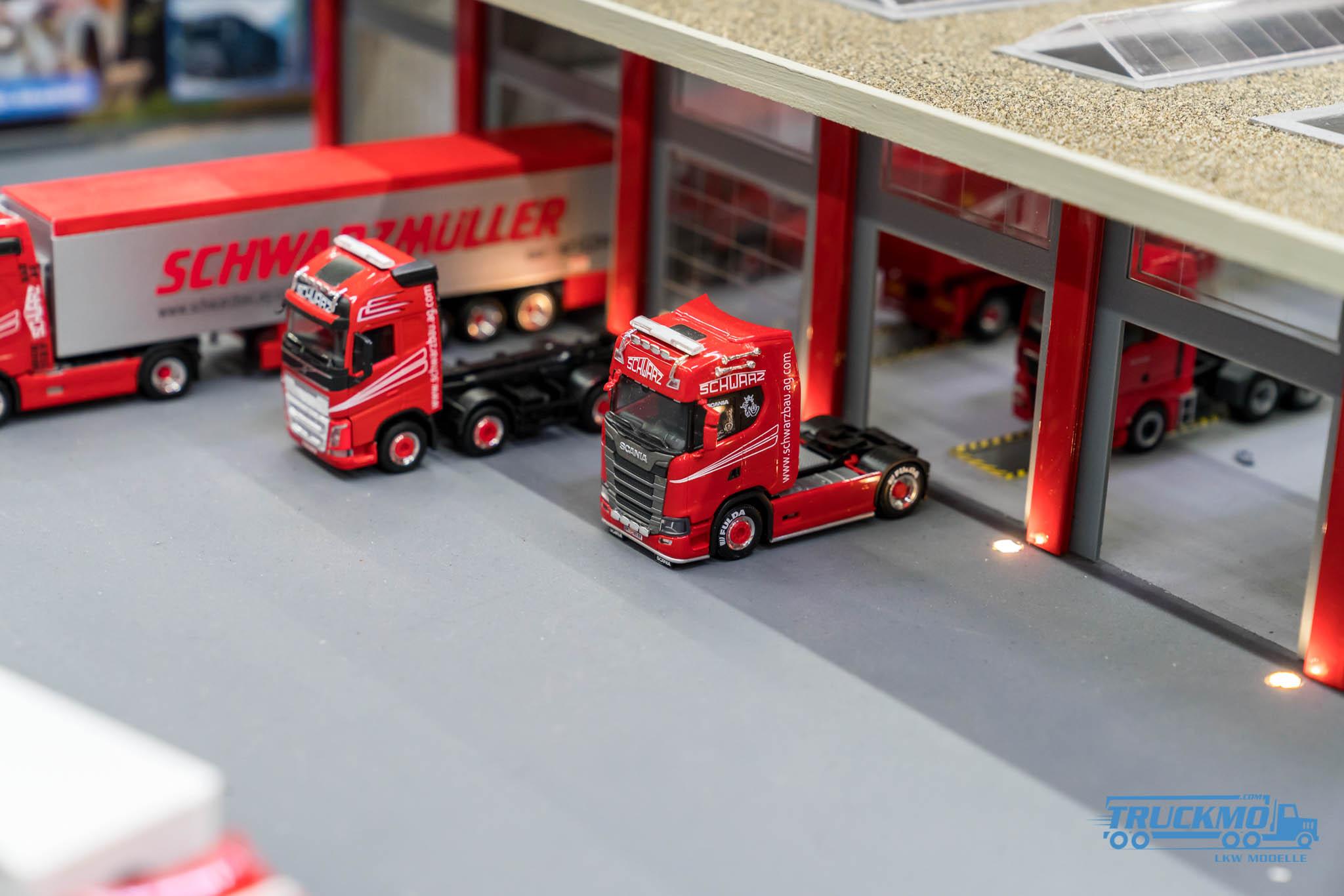 Truckmo_Modellbau_Ried_2017_Herpa_Messe_Modellbauausstellung (154 von 1177)