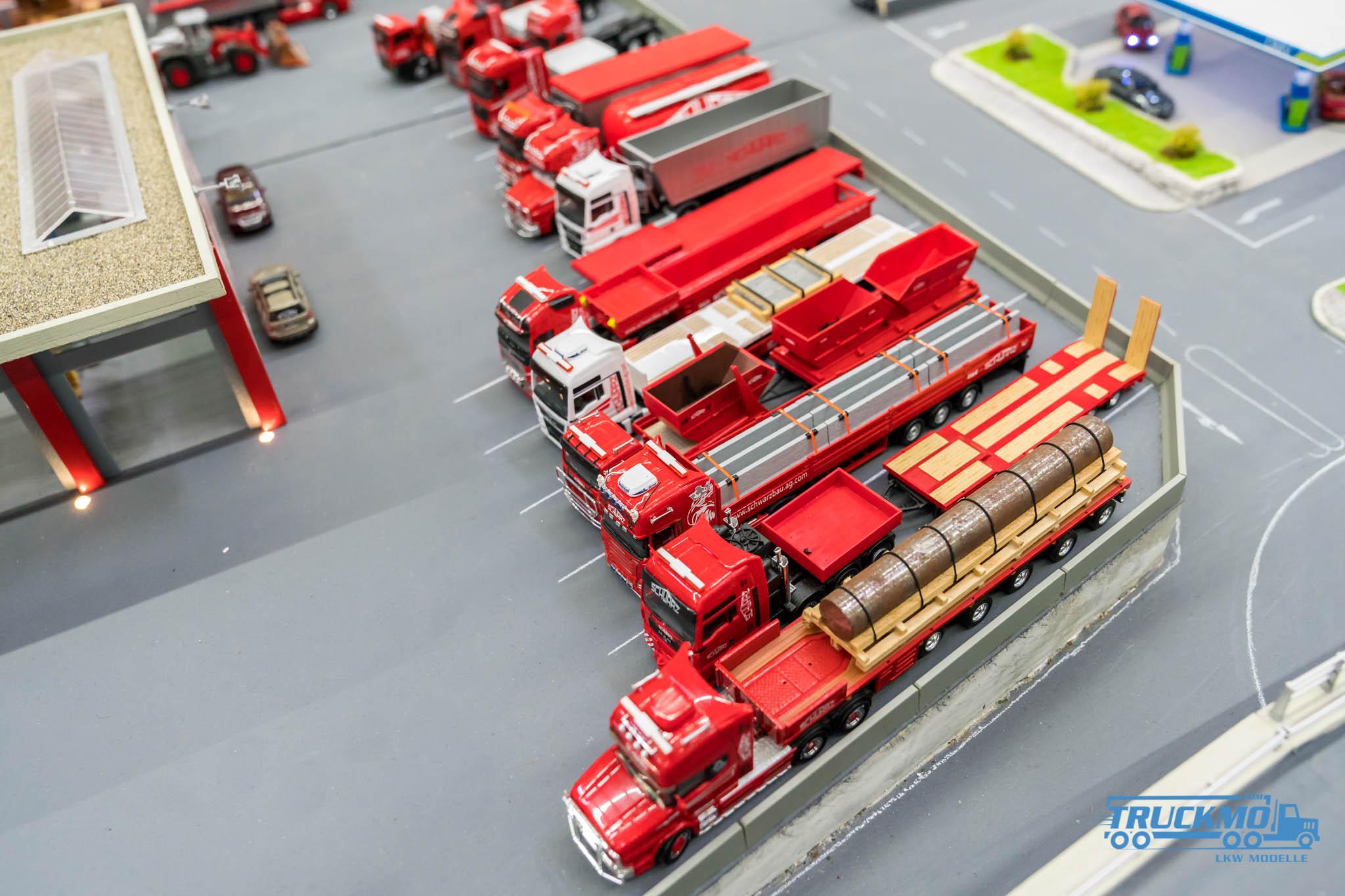Truckmo_Modellbau_Ried_2017_Herpa_Messe_Modellbauausstellung (155 von 1177)