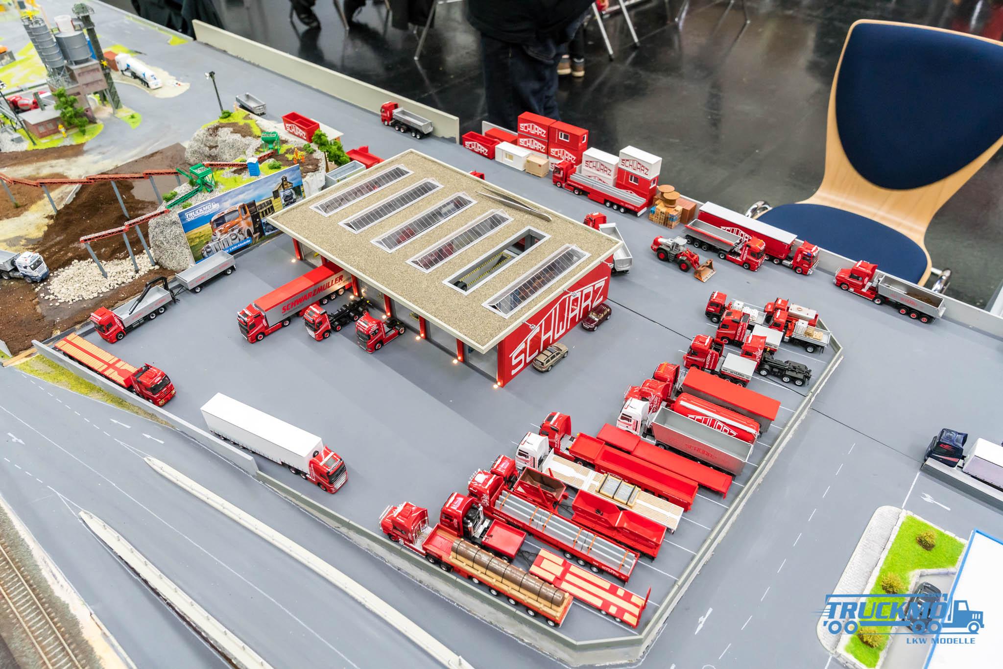Truckmo_Modellbau_Ried_2017_Herpa_Messe_Modellbauausstellung (156 von 1177)