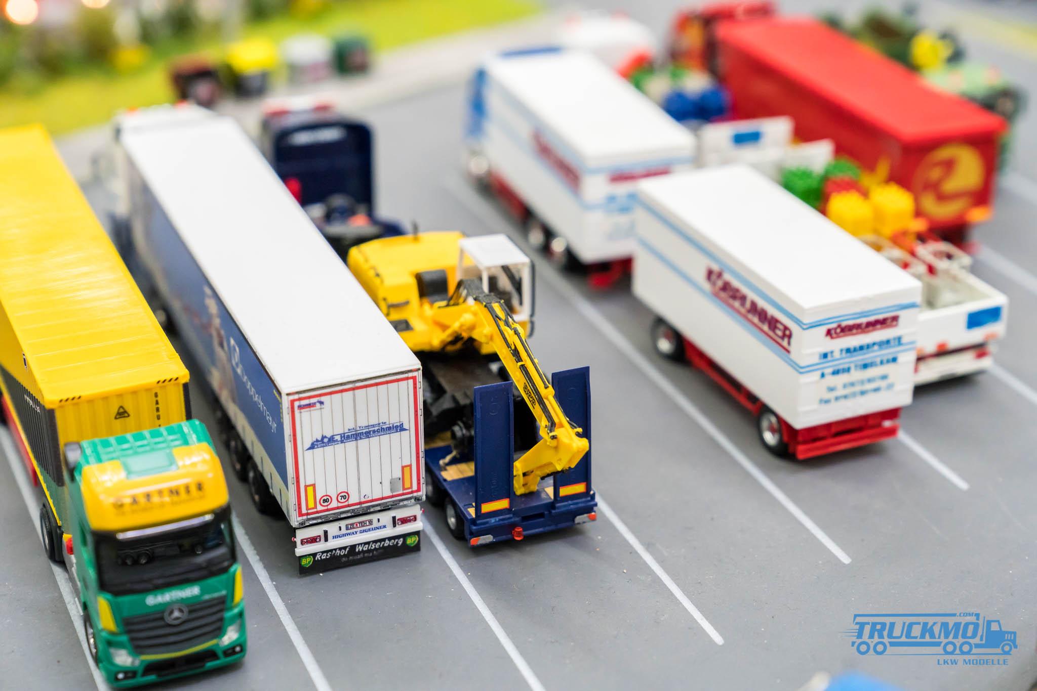 Truckmo_Modellbau_Ried_2017_Herpa_Messe_Modellbauausstellung (159 von 1177)