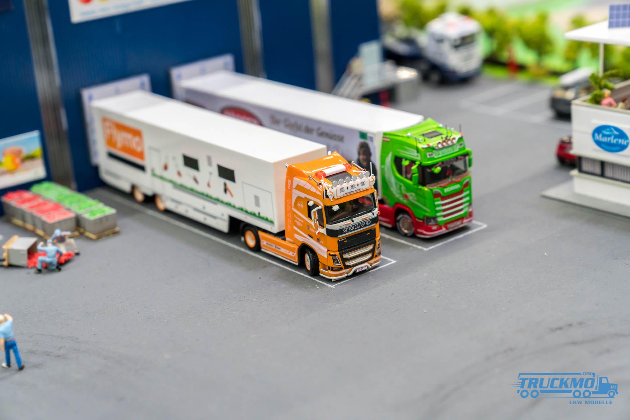 Truckmo_Modellbau_Ried_2017_Herpa_Messe_Modellbauausstellung (161 von 1177)