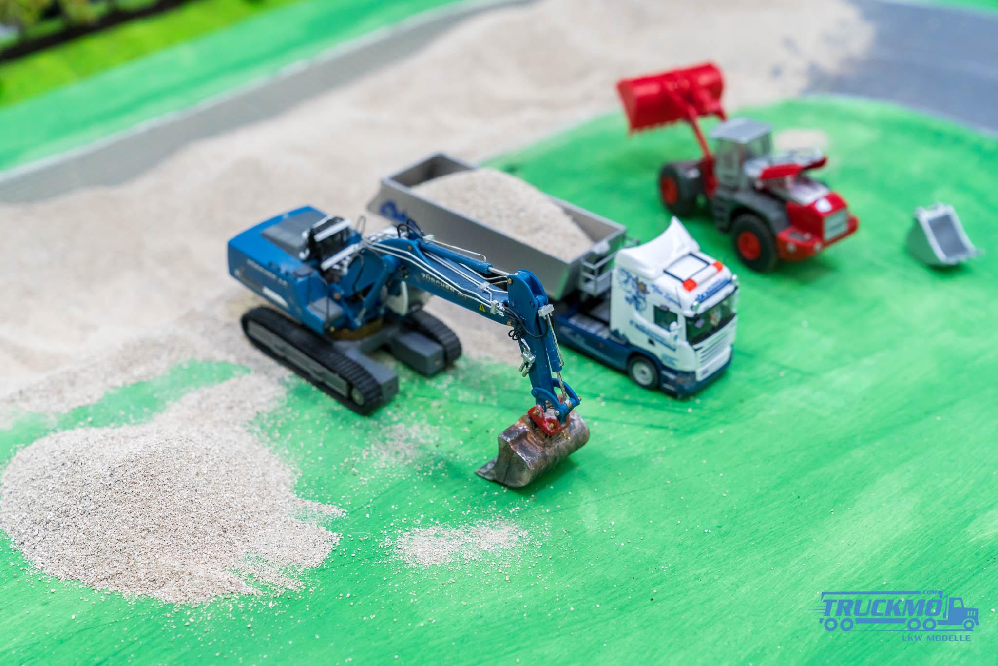 Truckmo_Modellbau_Ried_2017_Herpa_Messe_Modellbauausstellung (171 von 1177)