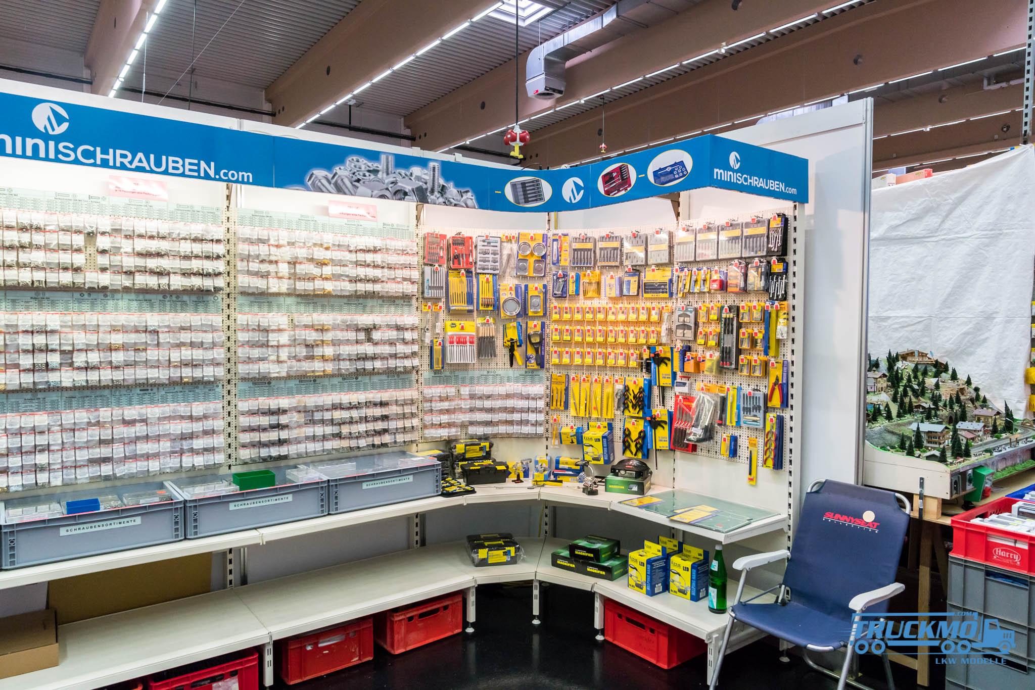 Truckmo_Modellbau_Ried_2017_Herpa_Messe_Modellbauausstellung (18 von 1177)