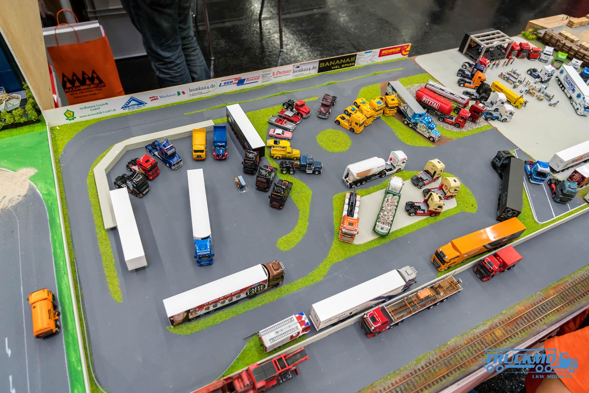 Truckmo_Modellbau_Ried_2017_Herpa_Messe_Modellbauausstellung (183 von 1177)