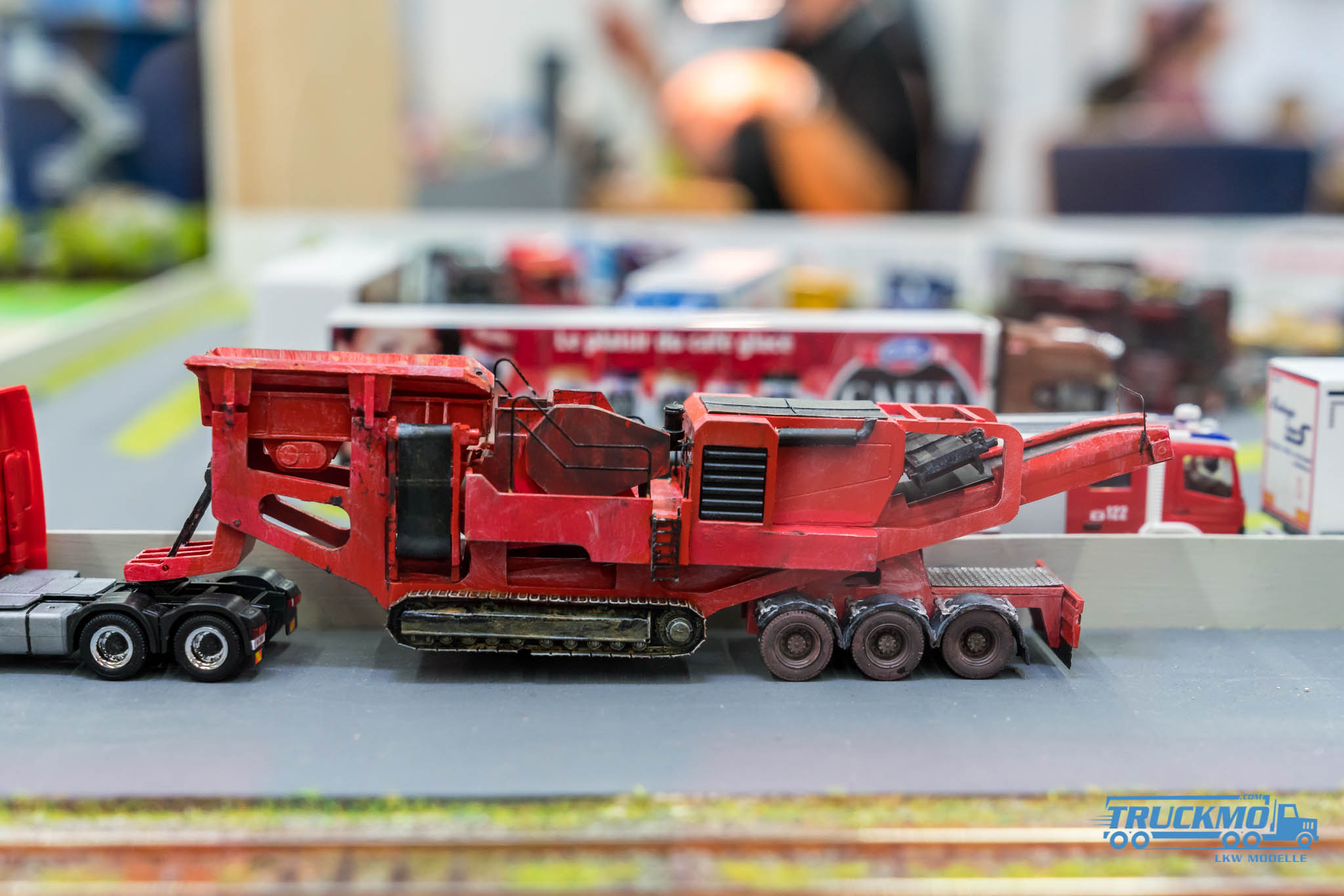 Truckmo_Modellbau_Ried_2017_Herpa_Messe_Modellbauausstellung (185 von 1177)