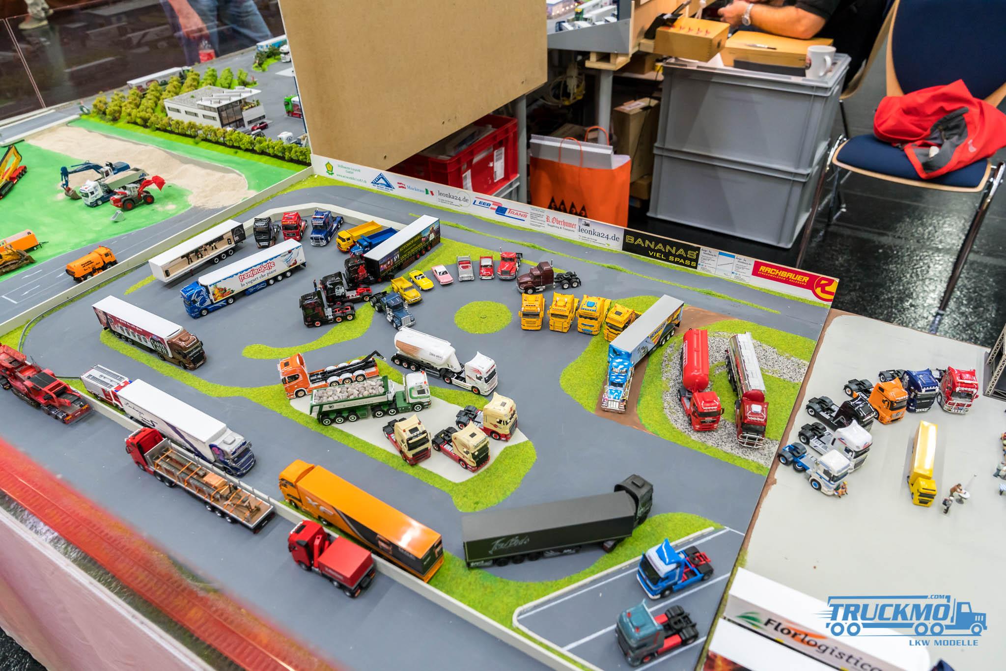 Truckmo_Modellbau_Ried_2017_Herpa_Messe_Modellbauausstellung (187 von 1177)