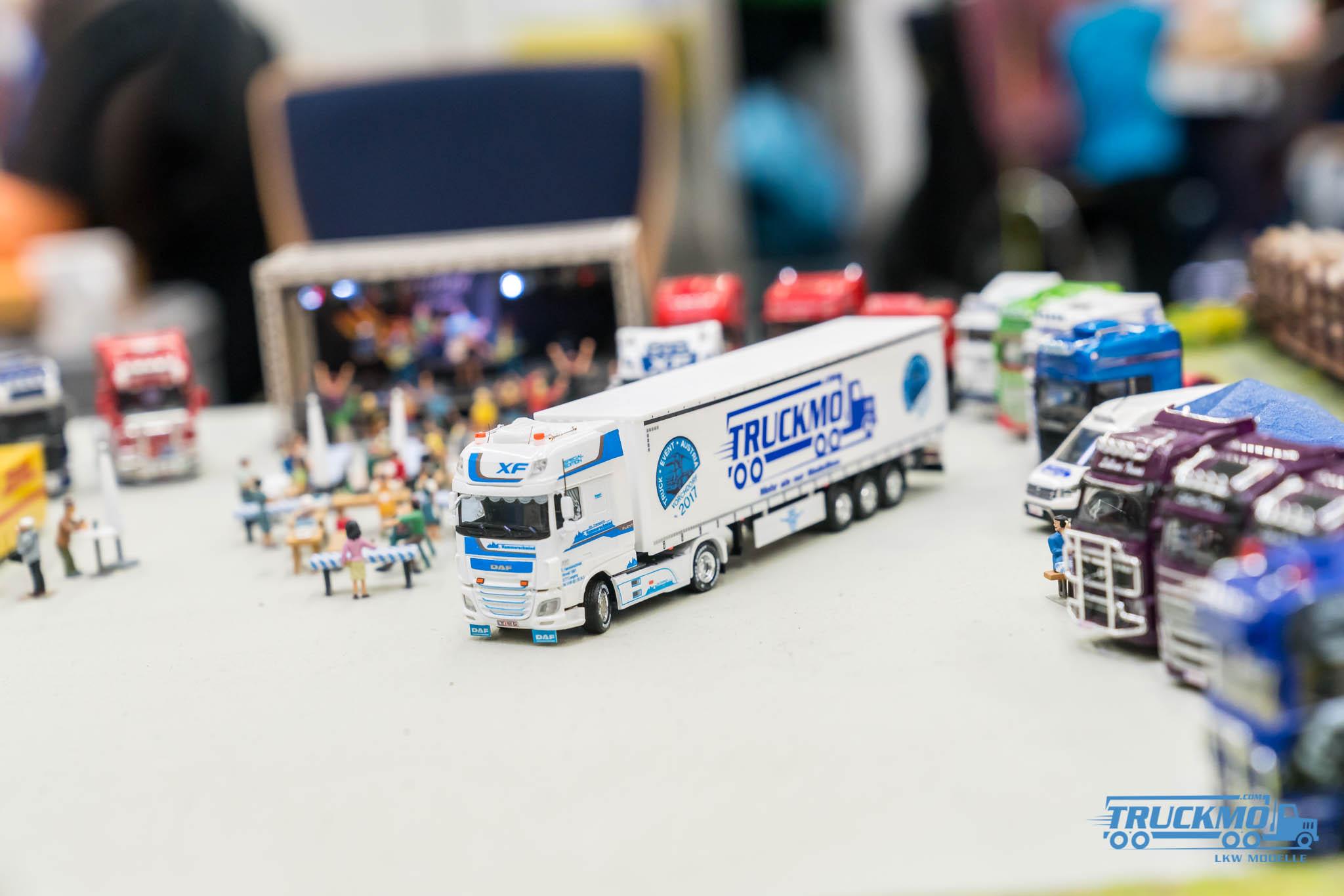 Truckmo_Modellbau_Ried_2017_Herpa_Messe_Modellbauausstellung (190 von 1177)