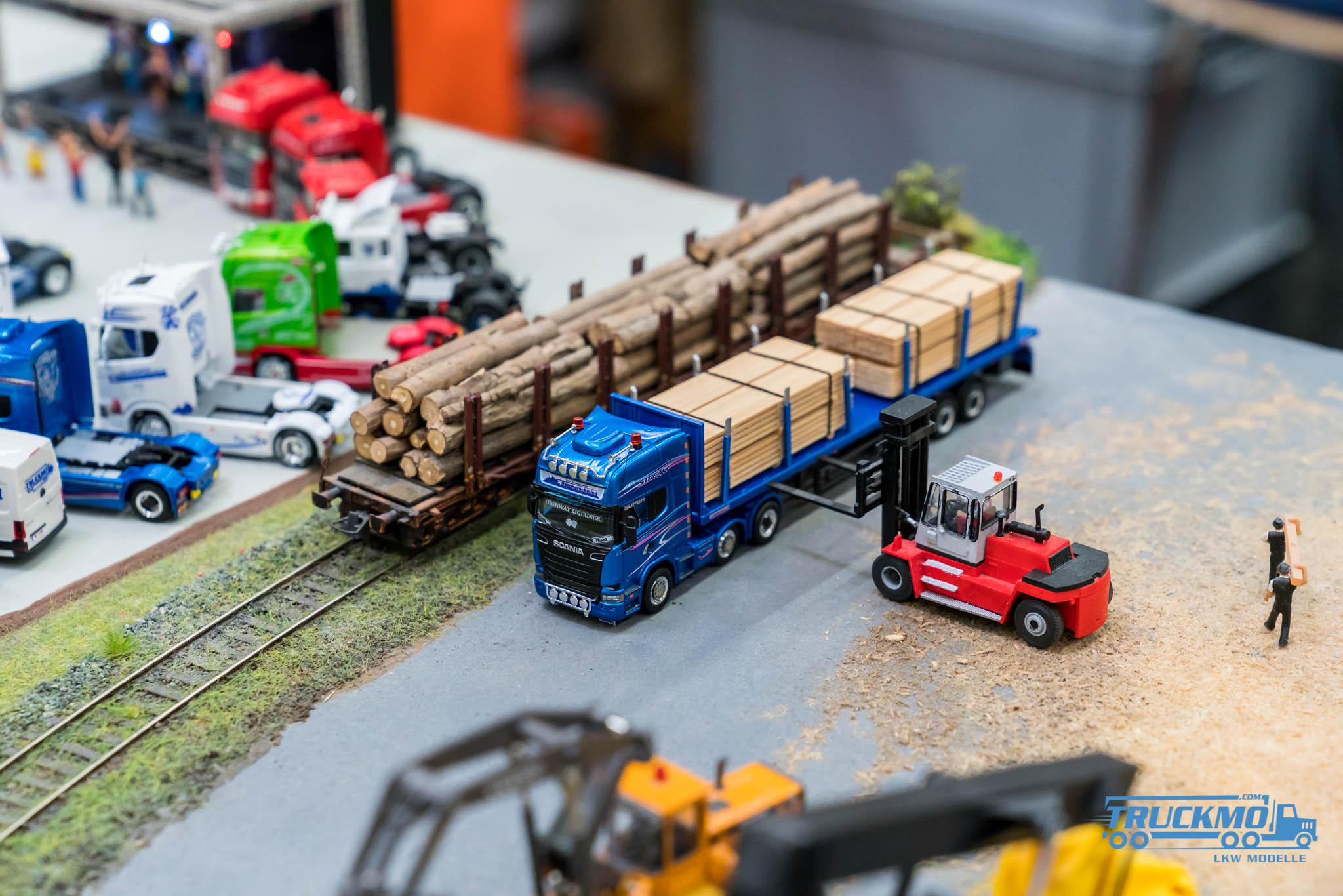 Truckmo_Modellbau_Ried_2017_Herpa_Messe_Modellbauausstellung (191 von 1177)