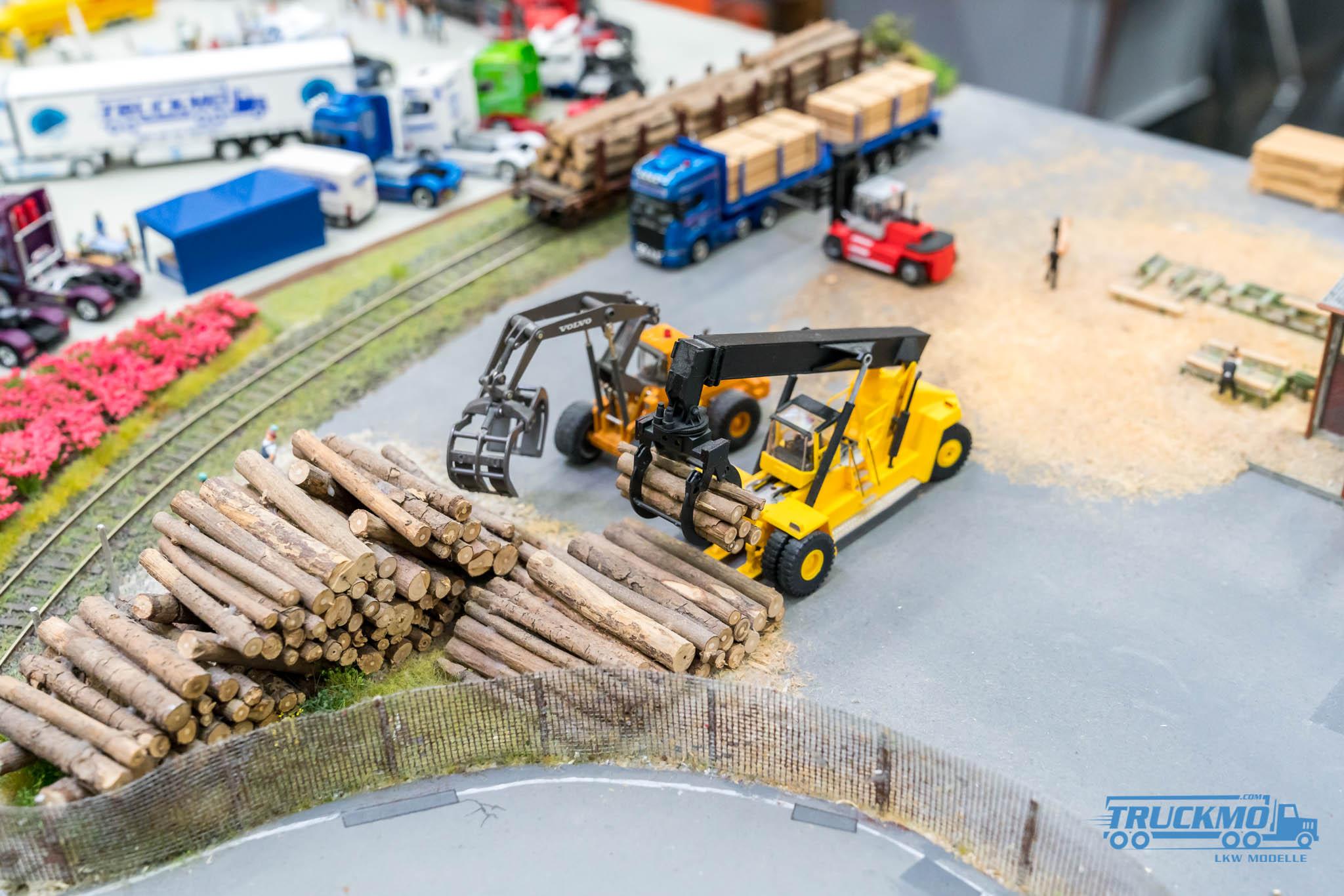 Truckmo_Modellbau_Ried_2017_Herpa_Messe_Modellbauausstellung (192 von 1177)