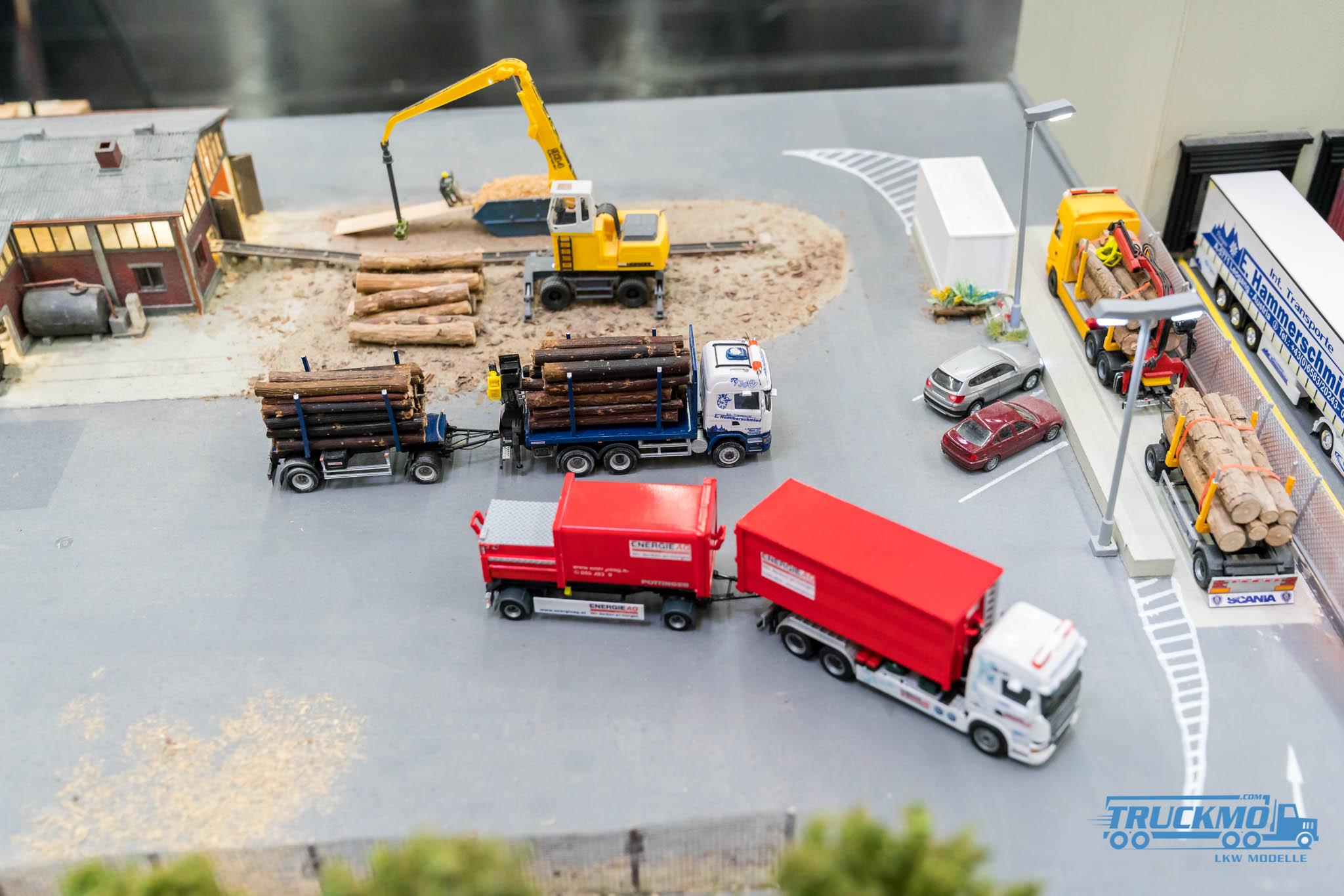 Truckmo_Modellbau_Ried_2017_Herpa_Messe_Modellbauausstellung (193 von 1177)