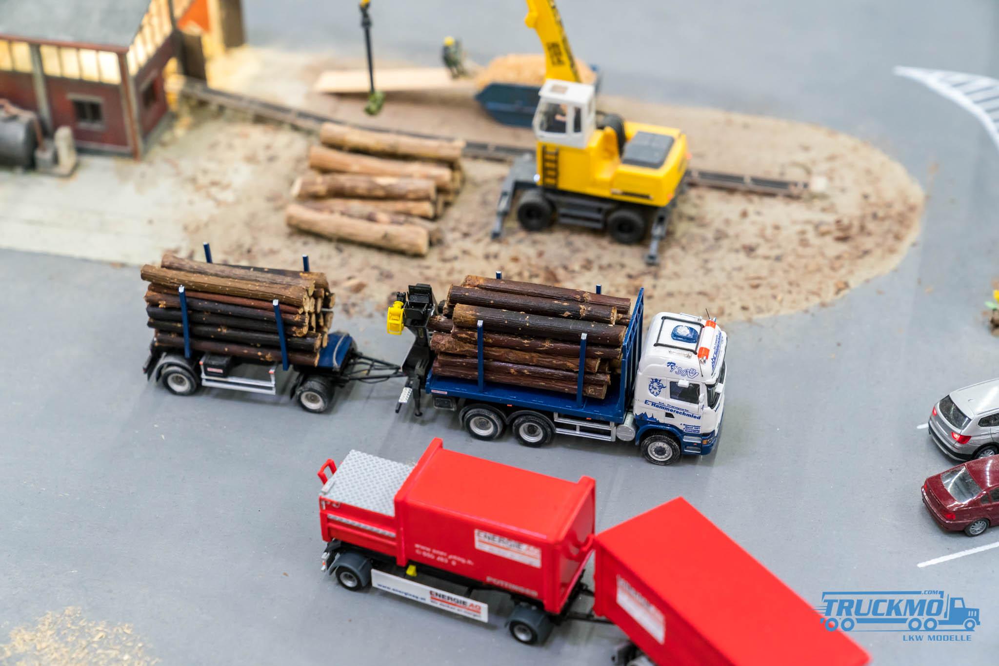 Truckmo_Modellbau_Ried_2017_Herpa_Messe_Modellbauausstellung (197 von 1177)