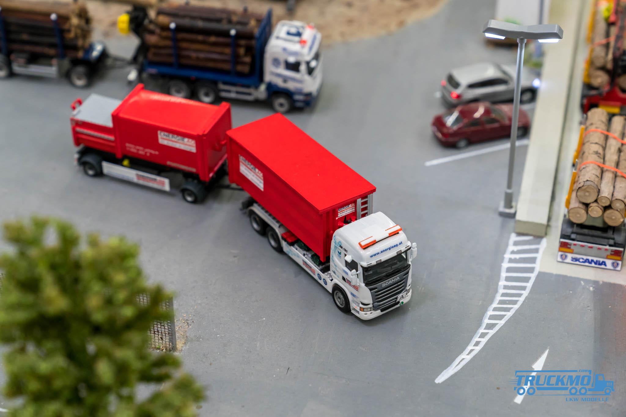 Truckmo_Modellbau_Ried_2017_Herpa_Messe_Modellbauausstellung (198 von 1177)