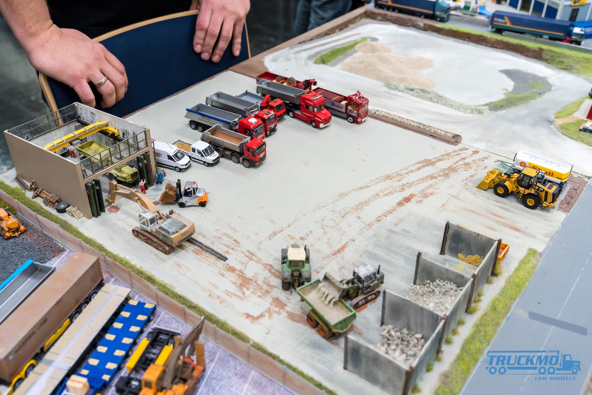 Truckmo_Modellbau_Ried_2017_Herpa_Messe_Modellbauausstellung (200 von 1177)