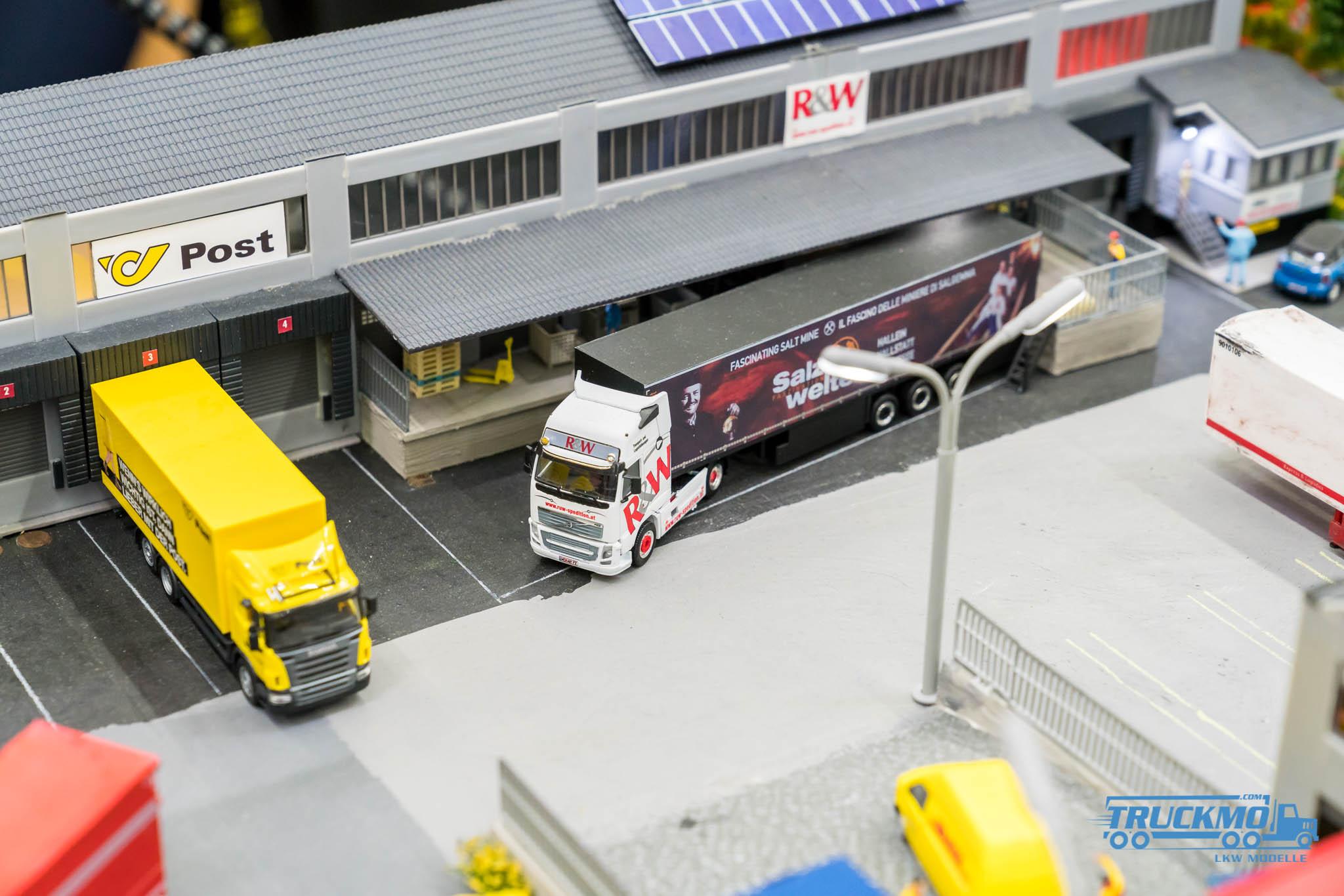 Truckmo_Modellbau_Ried_2017_Herpa_Messe_Modellbauausstellung (212 von 1177)