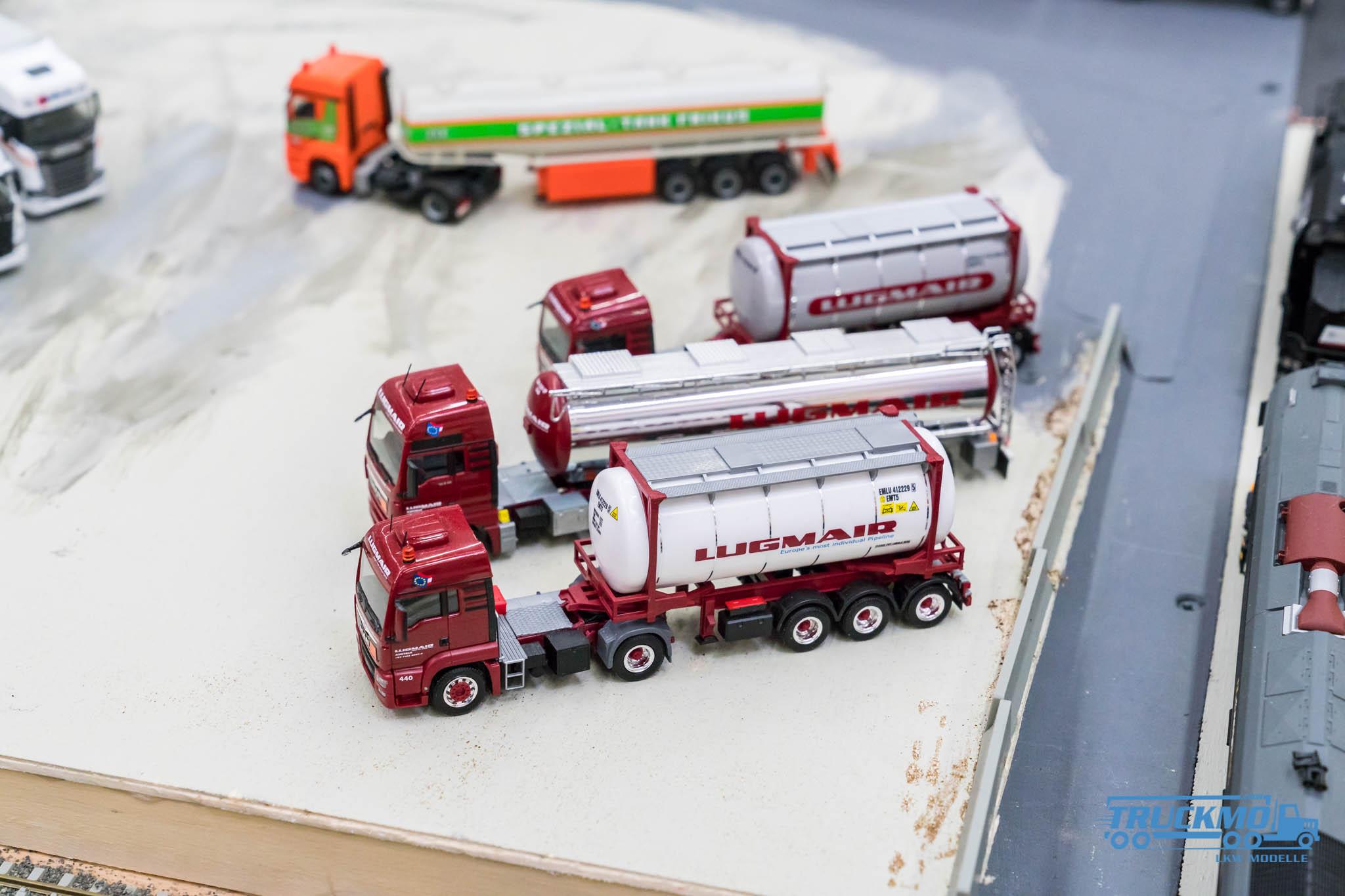 Truckmo_Modellbau_Ried_2017_Herpa_Messe_Modellbauausstellung (221 von 1177)