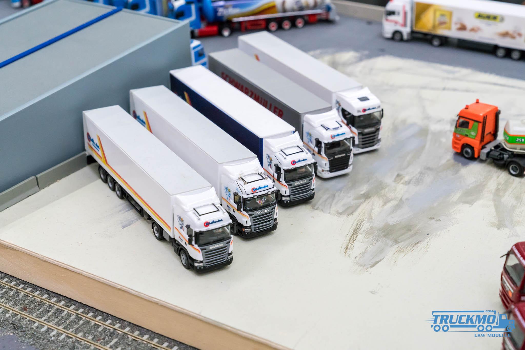 Truckmo_Modellbau_Ried_2017_Herpa_Messe_Modellbauausstellung (222 von 1177)