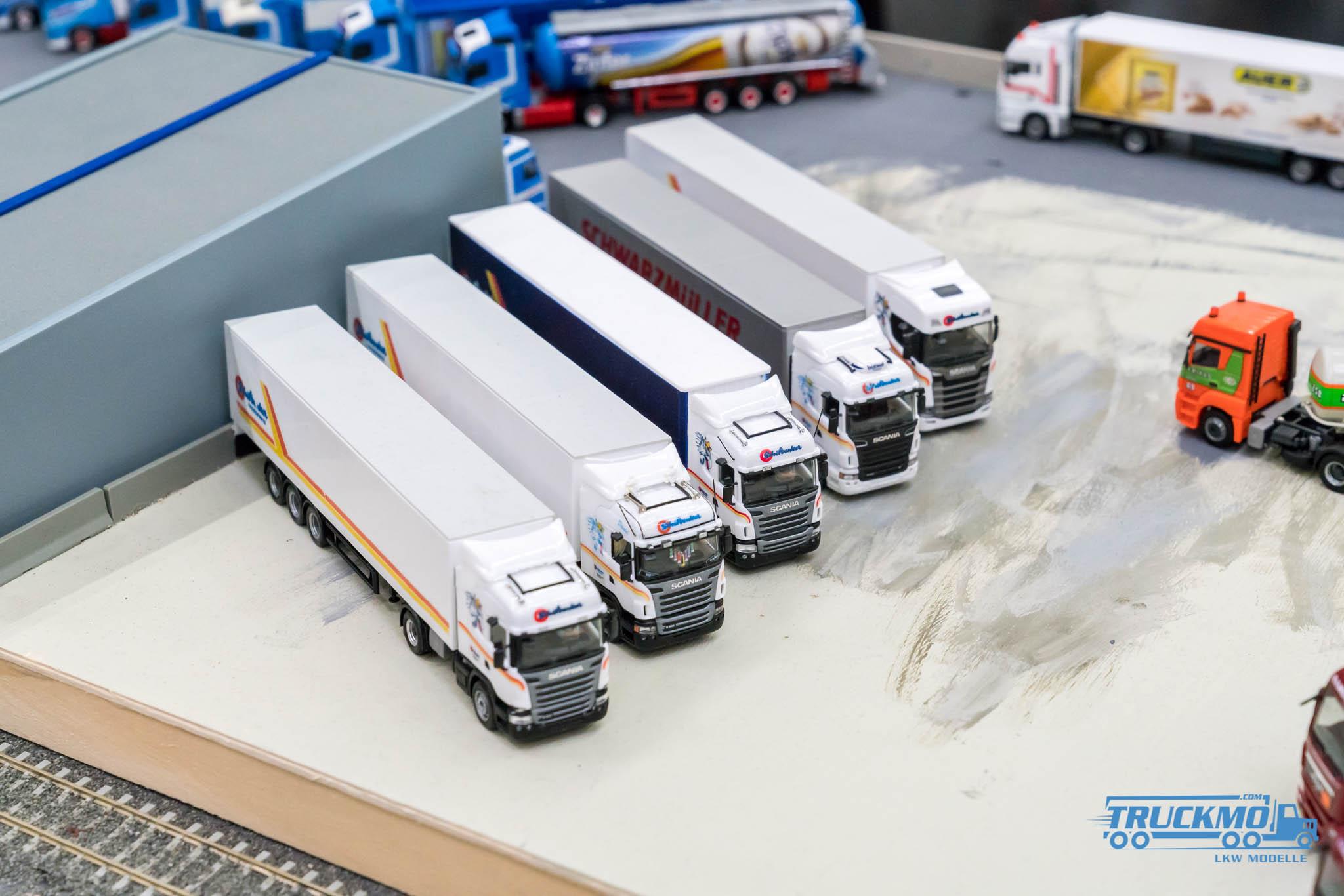 Truckmo_Modellbau_Ried_2017_Herpa_Messe_Modellbauausstellung (223 von 1177)