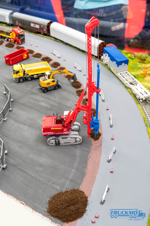 Truckmo_Modellbau_Ried_2017_Herpa_Messe_Modellbauausstellung (225 von 1177)