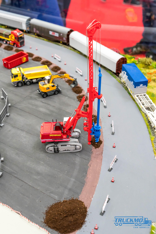 Truckmo_Modellbau_Ried_2017_Herpa_Messe_Modellbauausstellung (226 von 1177)