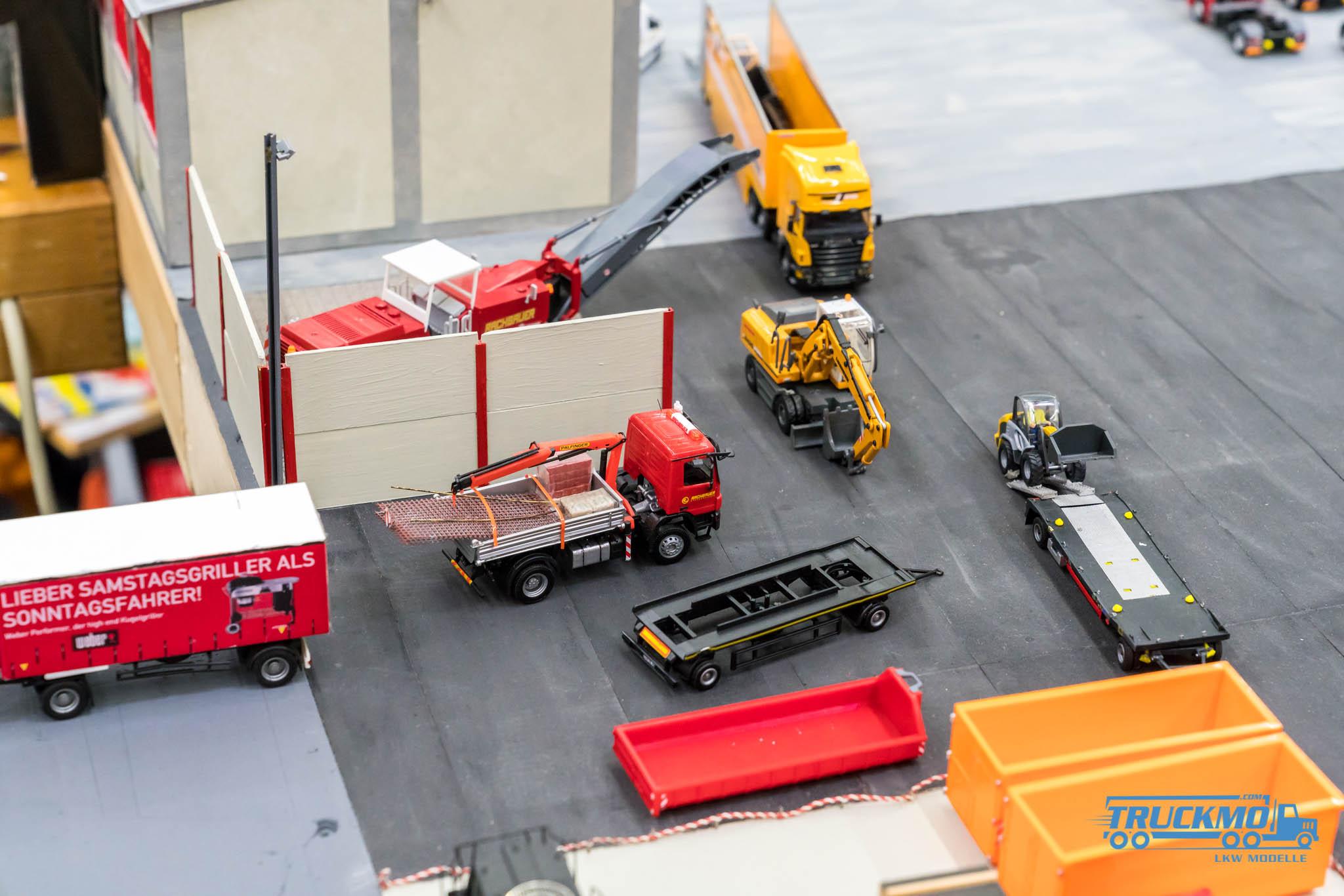 Truckmo_Modellbau_Ried_2017_Herpa_Messe_Modellbauausstellung (227 von 1177)
