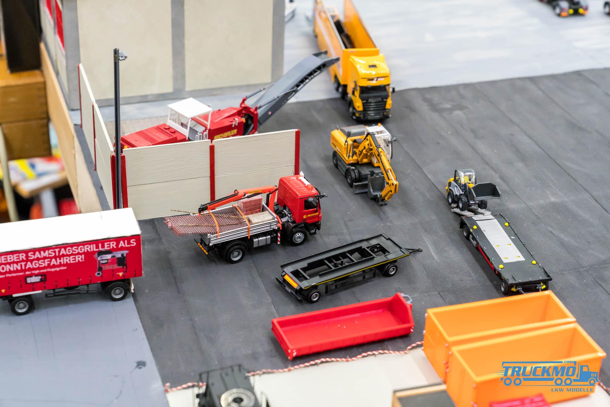 Truckmo_Modellbau_Ried_2017_Herpa_Messe_Modellbauausstellung (228 von 1177)