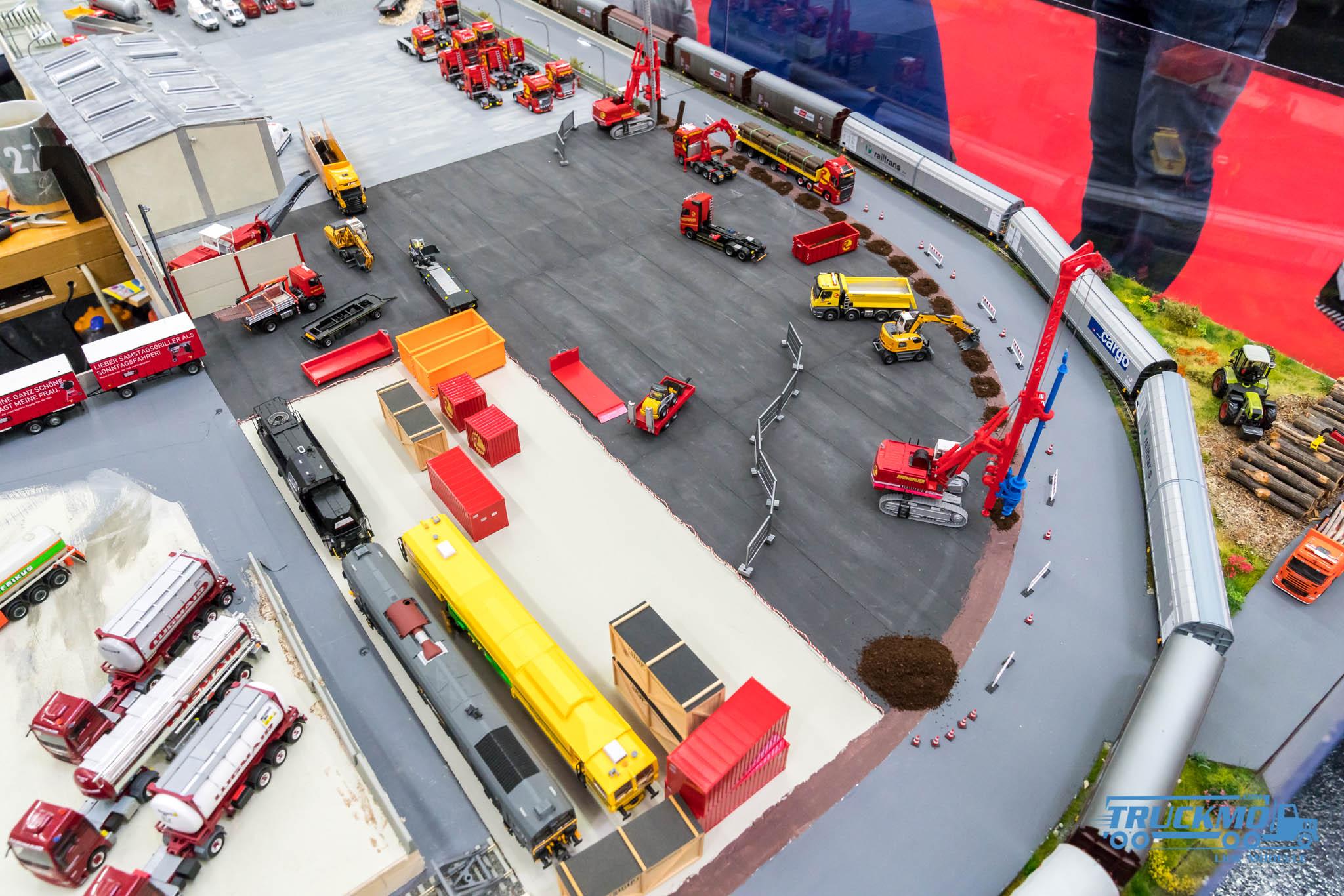 Truckmo_Modellbau_Ried_2017_Herpa_Messe_Modellbauausstellung (230 von 1177)