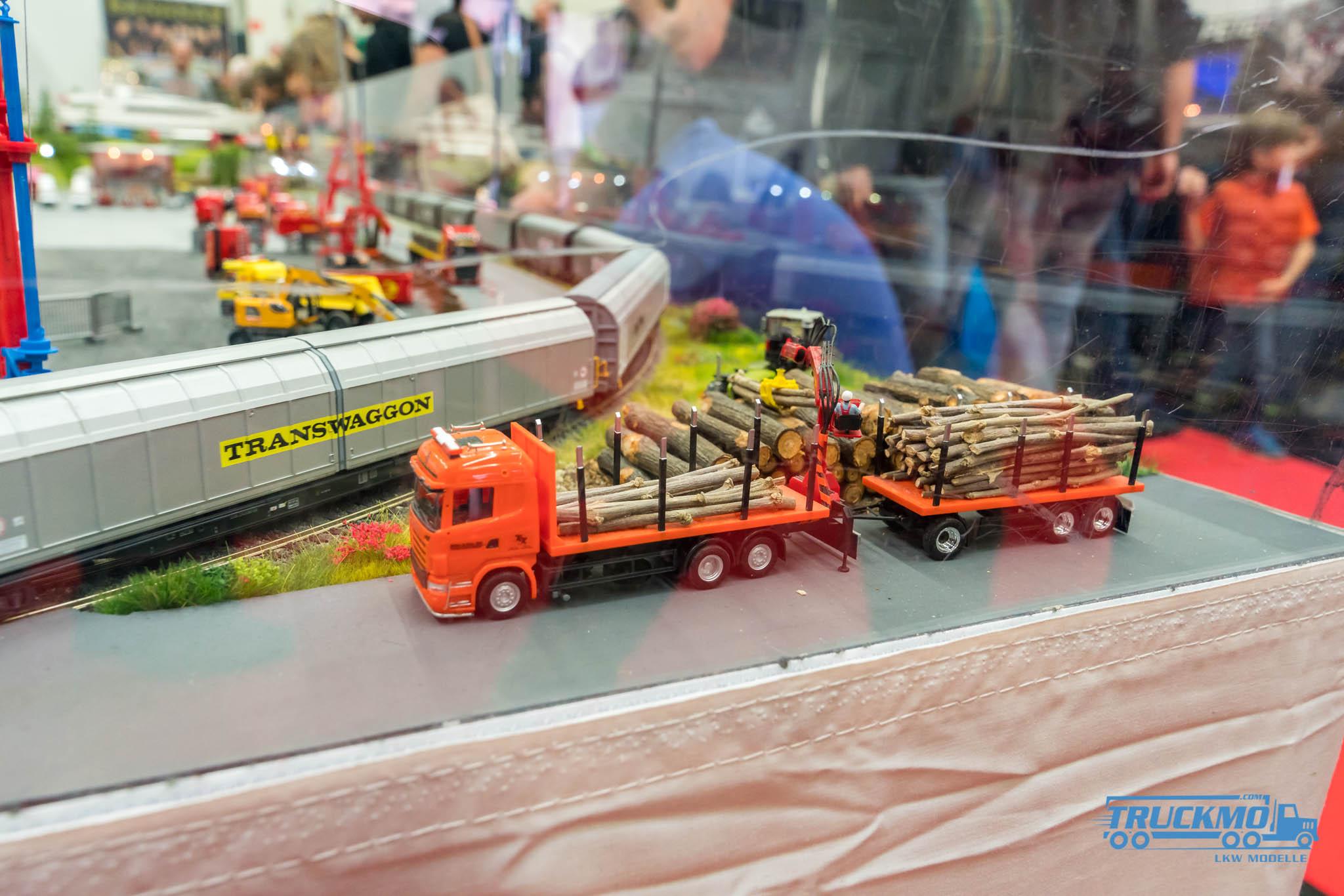 Truckmo_Modellbau_Ried_2017_Herpa_Messe_Modellbauausstellung (231 von 1177)