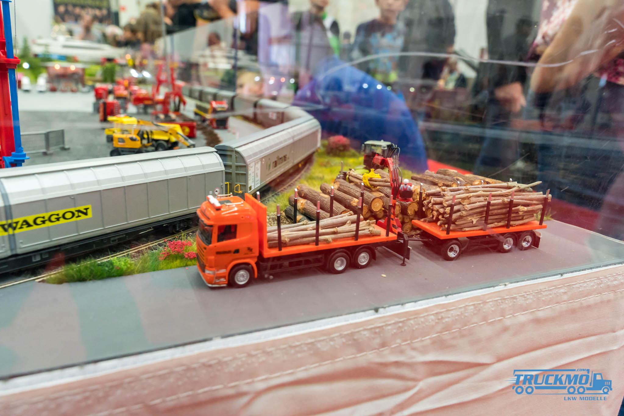 Truckmo_Modellbau_Ried_2017_Herpa_Messe_Modellbauausstellung (232 von 1177)