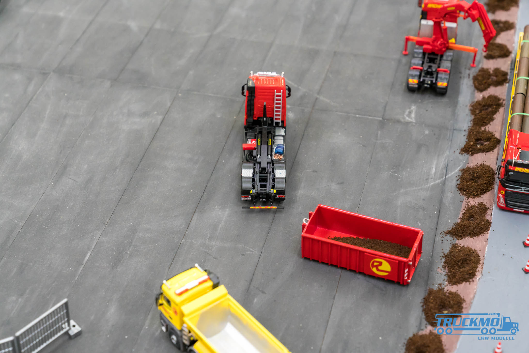Truckmo_Modellbau_Ried_2017_Herpa_Messe_Modellbauausstellung (233 von 1177)